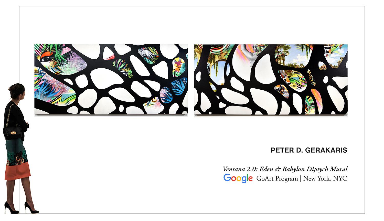 peter-d-gerakaris-google-ventana-2.0-eden-babylon-diptych-mural.jpg