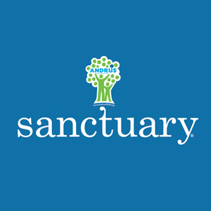 Sanctuary thumbnail.png