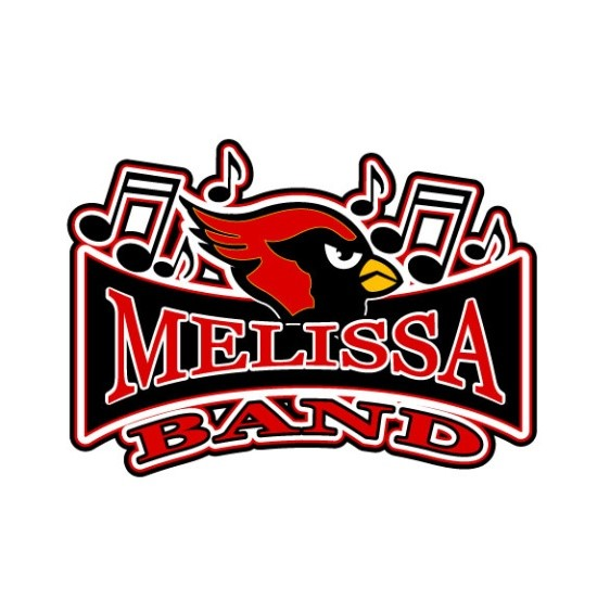 melissa band car decal.jpg