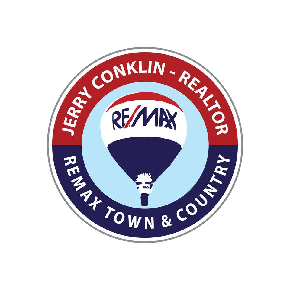 Jerry Conklin - REMAX.jpg