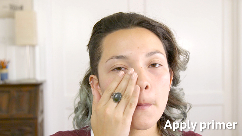 039 makeup article images-05.jpg