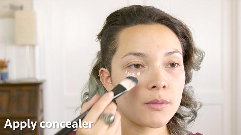 039 makeup article images-06.jpg