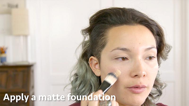 039 makeup article images-07.jpg