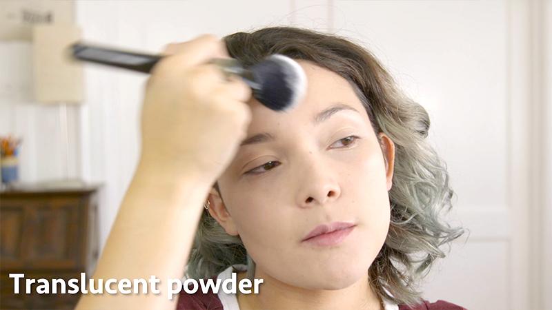 039 makeup article images-08.jpg
