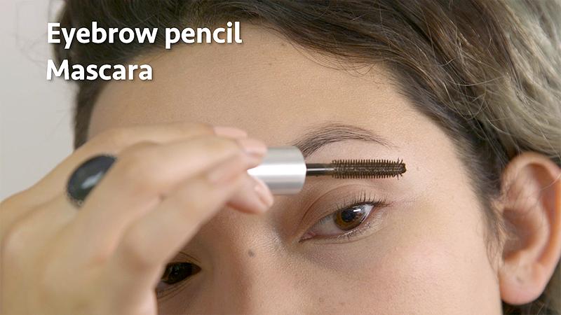 039 makeup article images-10.jpg