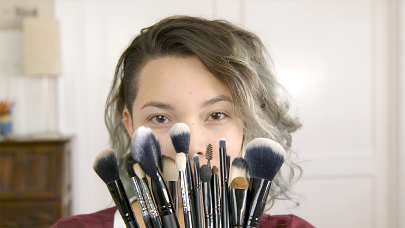 039 makeup article images-12.jpg