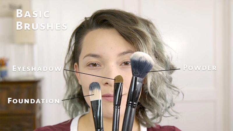 039 makeup article images-13.jpg