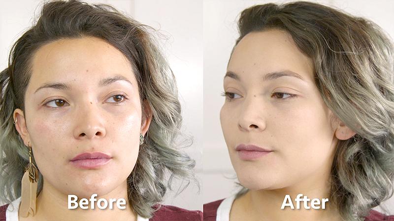 039 makeup article images-14.jpg