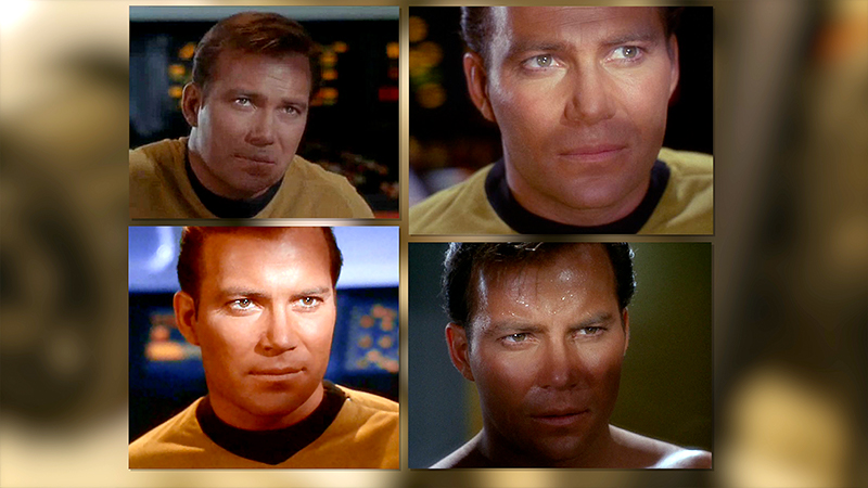 "Where the ""Kirk Light"" got its name."