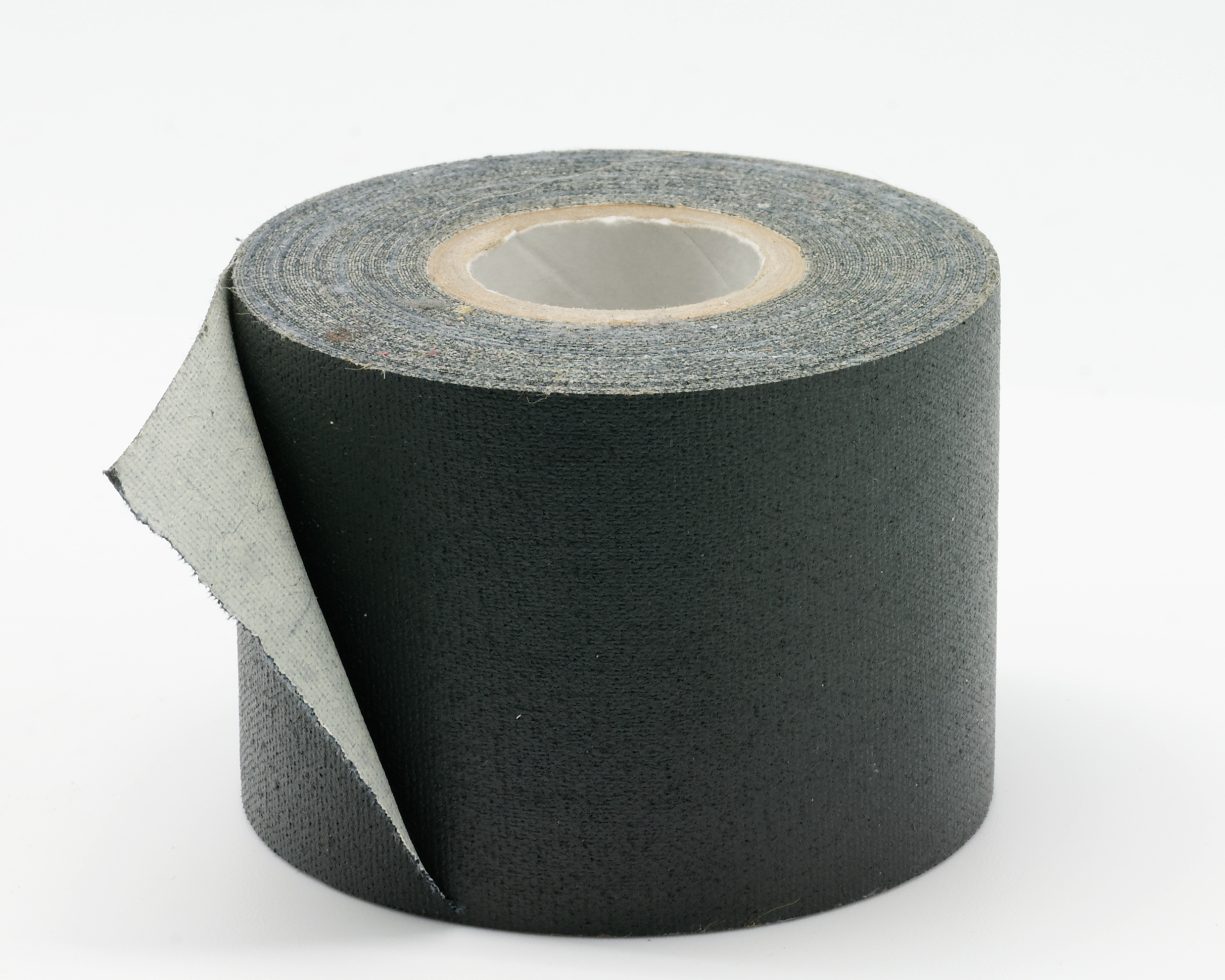Gaffers Tape, the item Ross invented found on every filmset. Image © Marie-Lan Nguyen / Wikimedia Commons / CC-BY 2.5