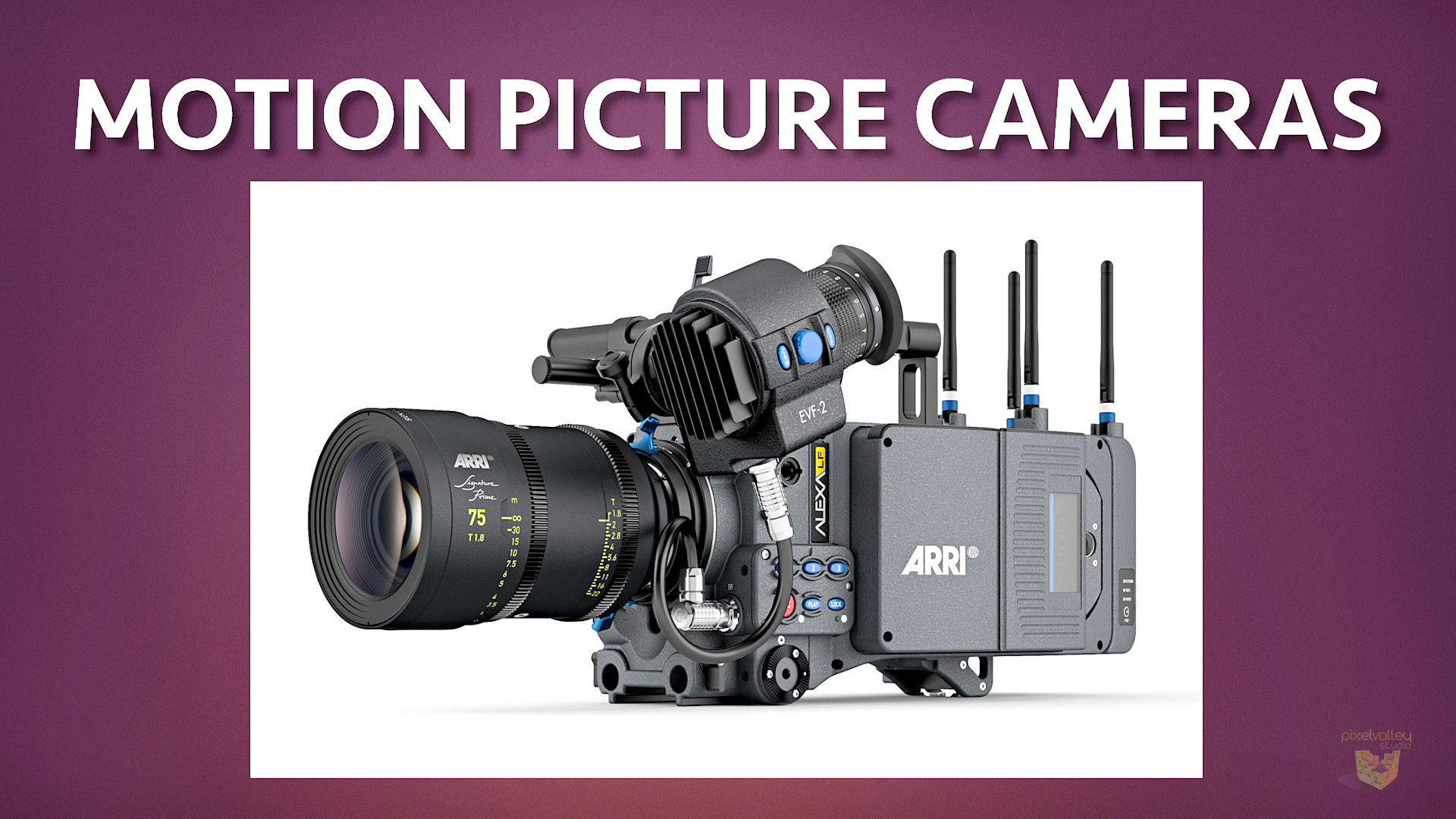 Motion Picture Cameras.jpg