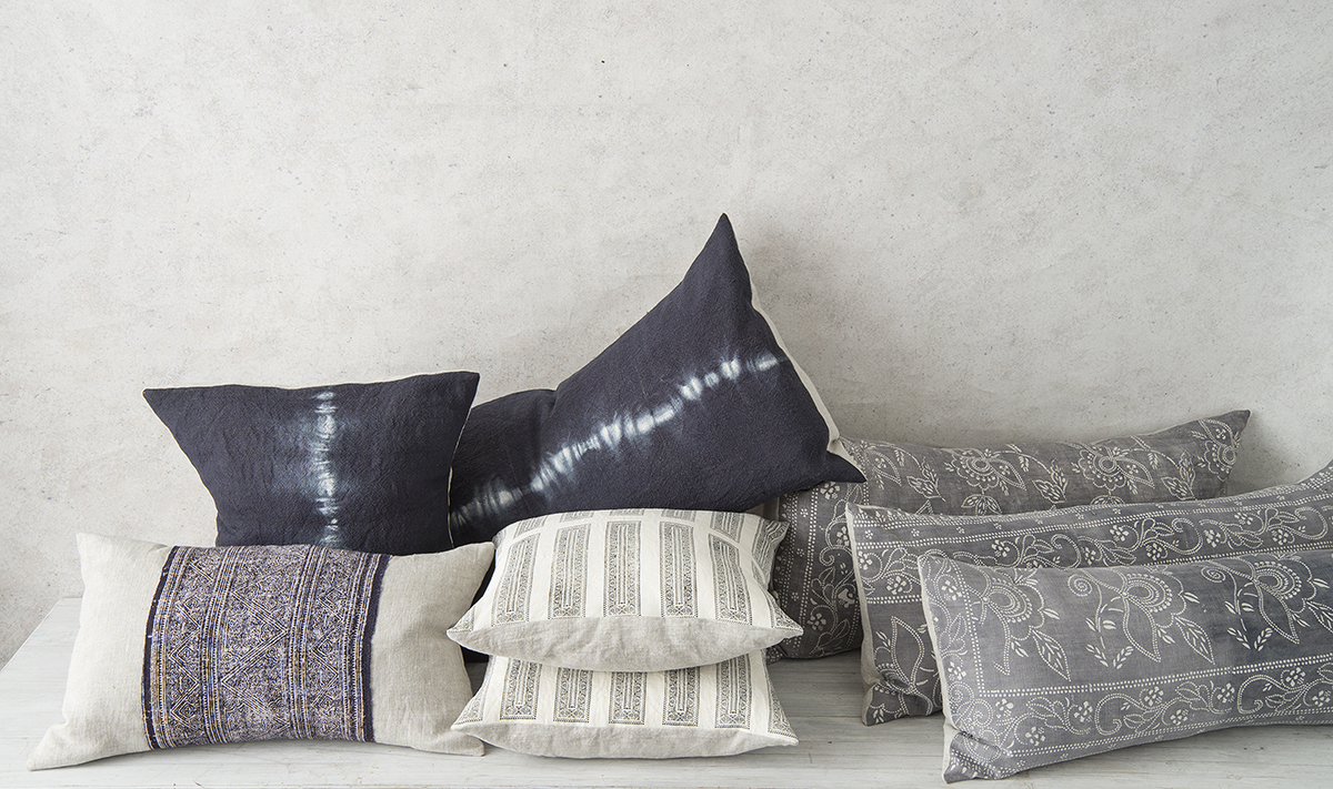 LowRes_ACutting_Pillows__1336.jpg