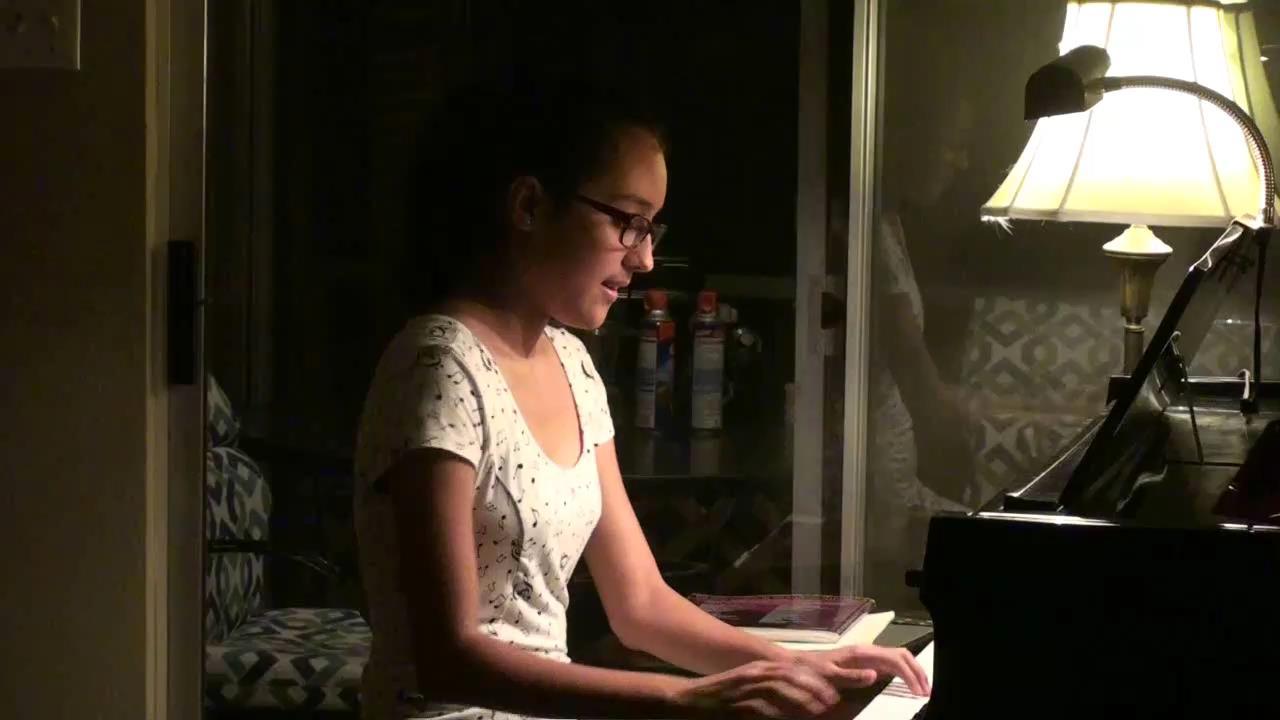 Piano 6.jpg