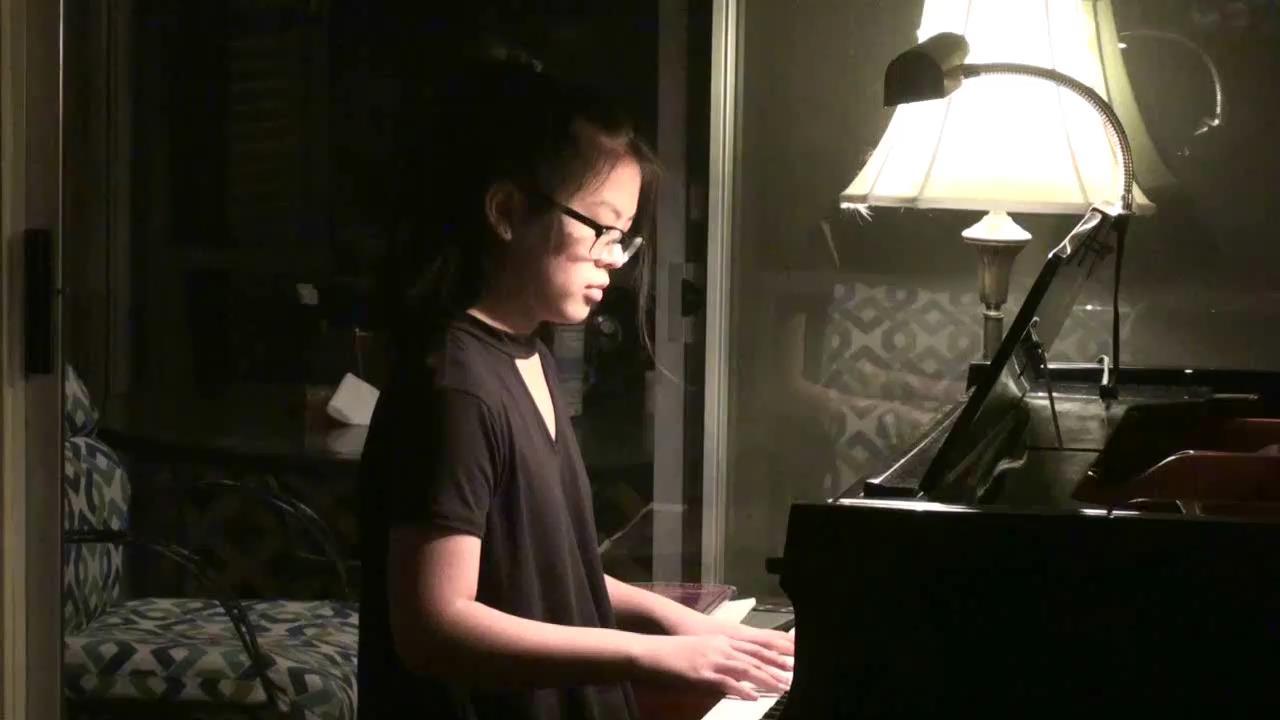 Piano 7.jpg
