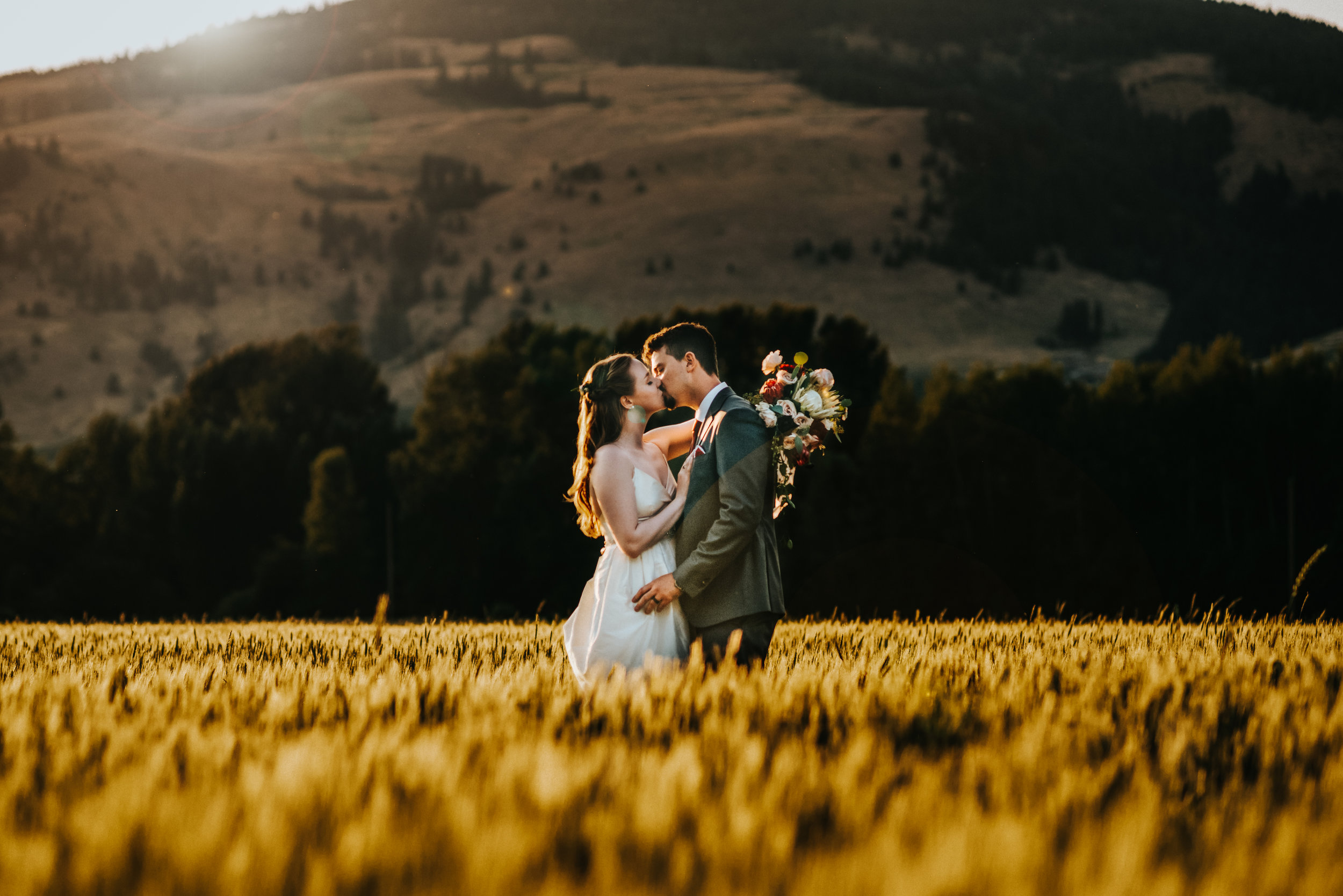 kelowna-wedding-photographer-4.jpg