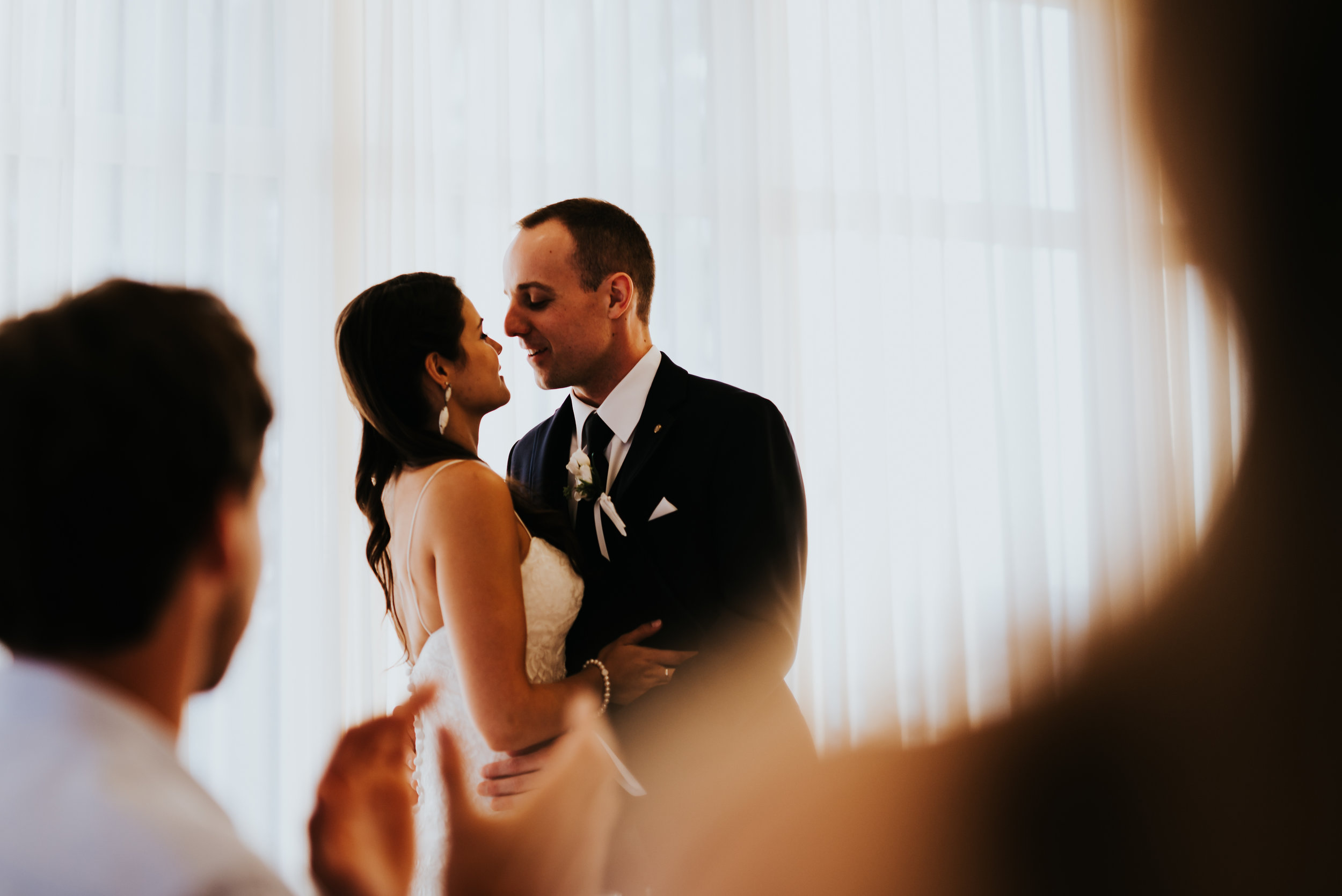 kelowna-wedding-photographer-8.jpg
