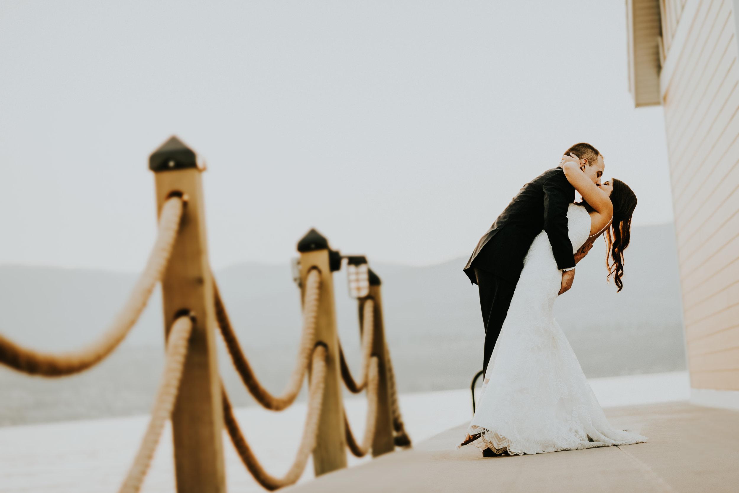 kelowna-wedding-photographer-9.jpg