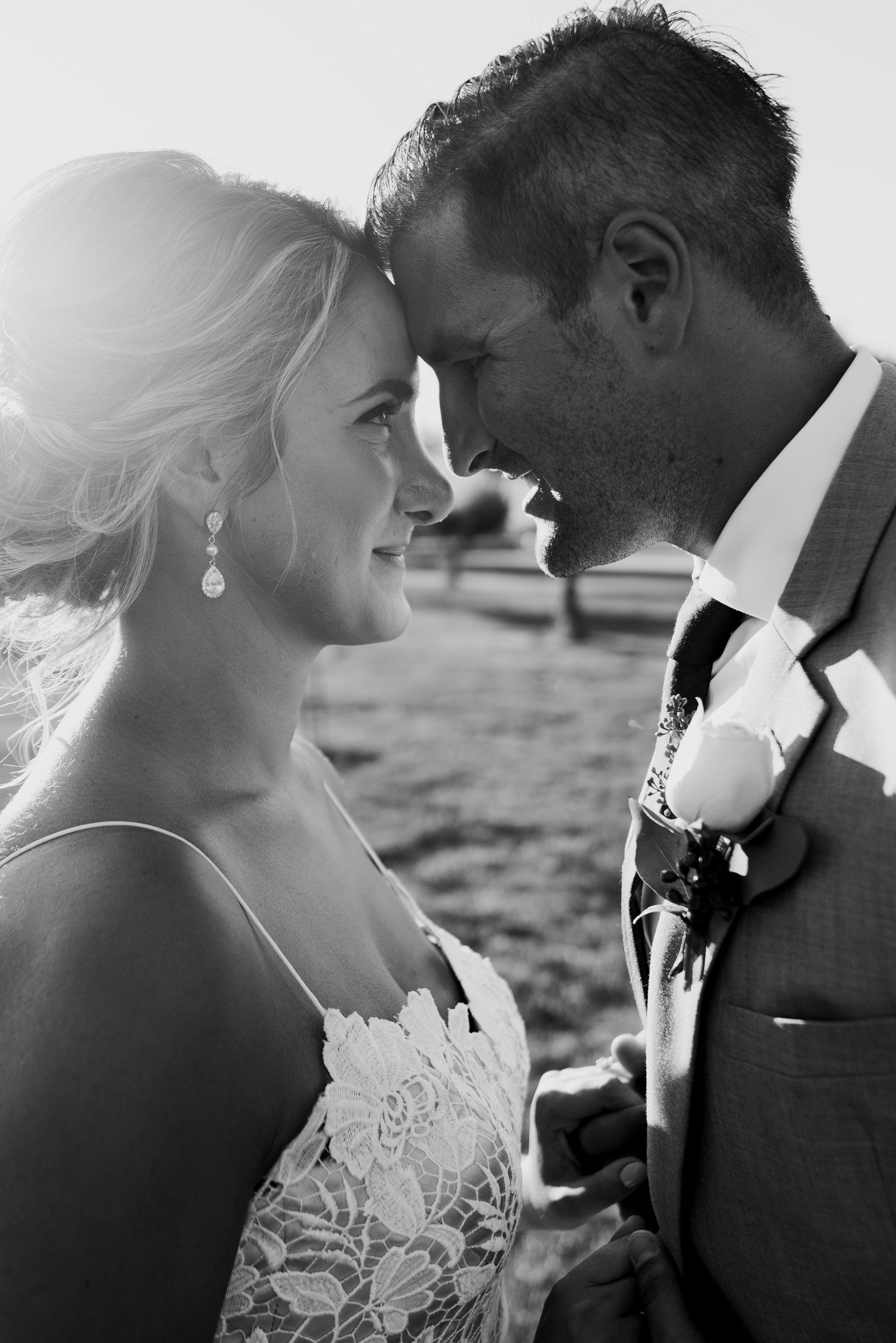 kelowna-wedding-photographer-11.jpg