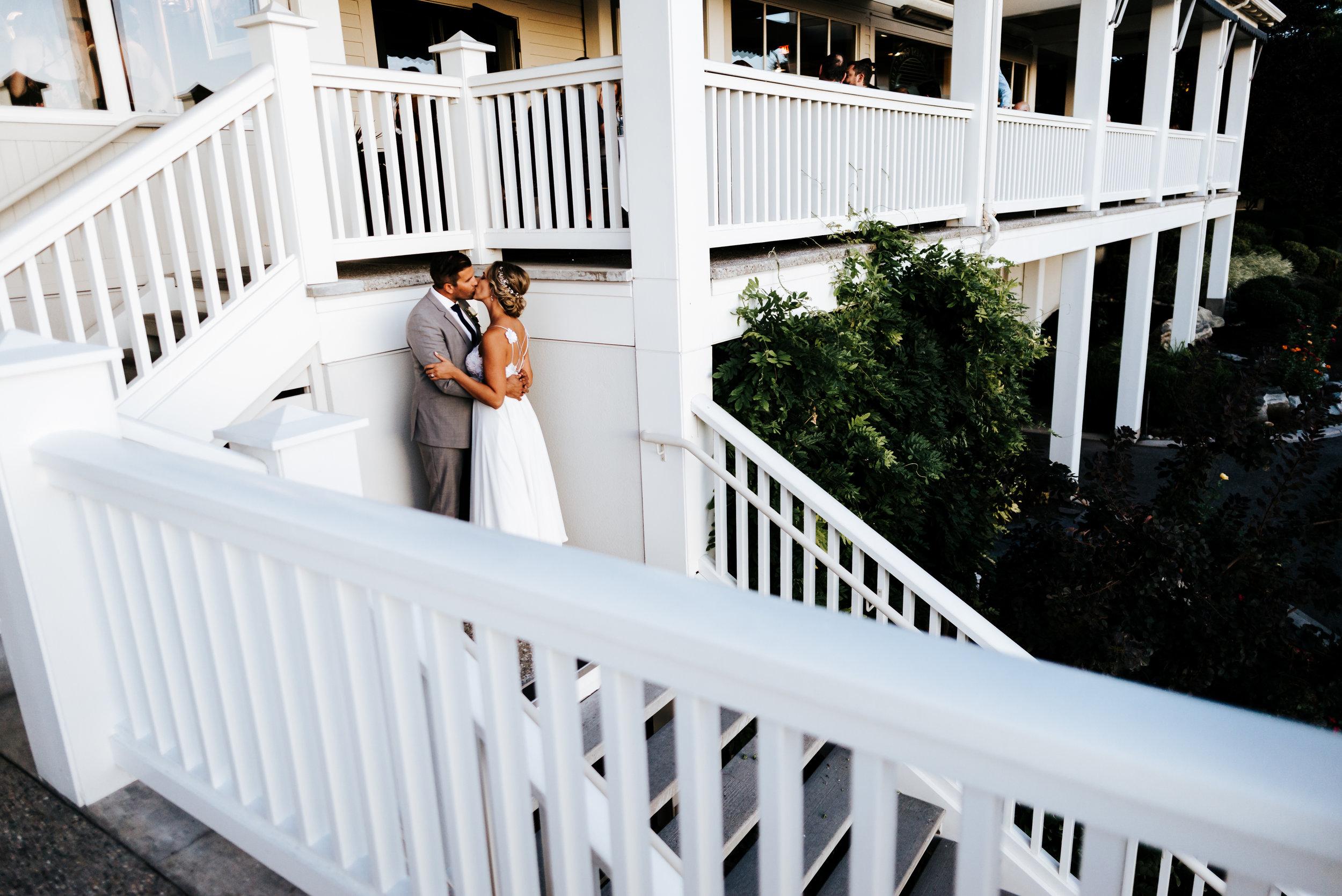 kelowna-wedding-photographer-13.jpg