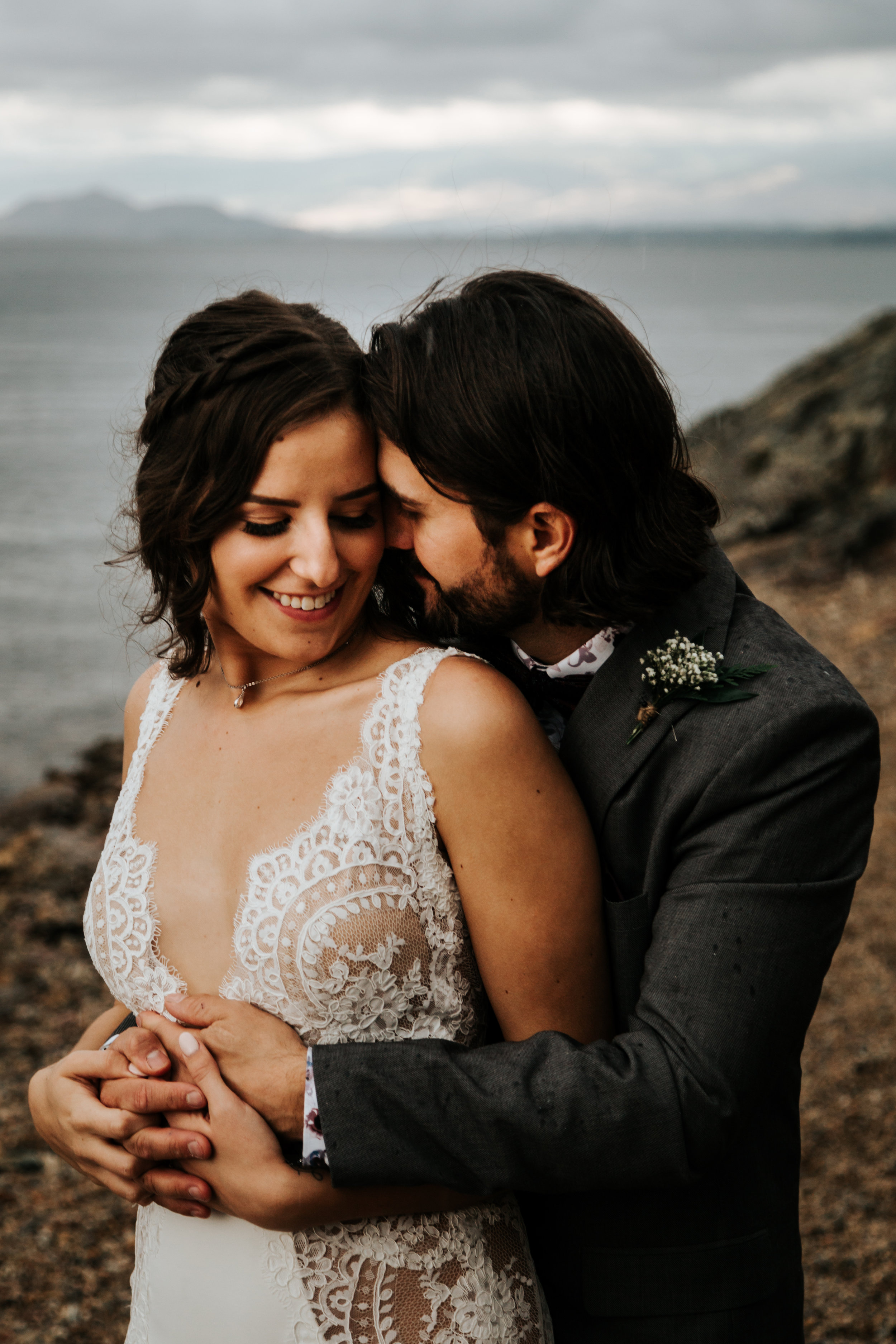 kelowna-wedding-photographer-15.jpg