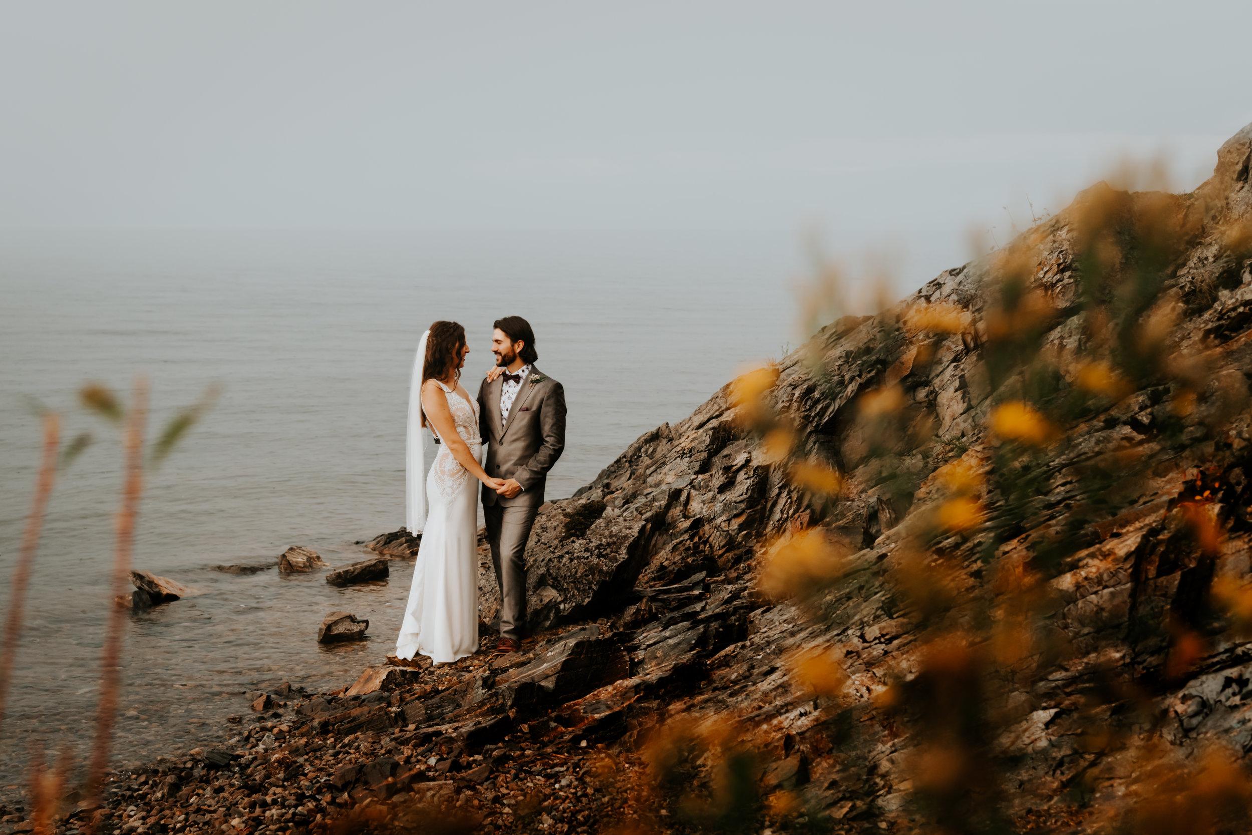 kelowna-wedding-photographer-26.jpg