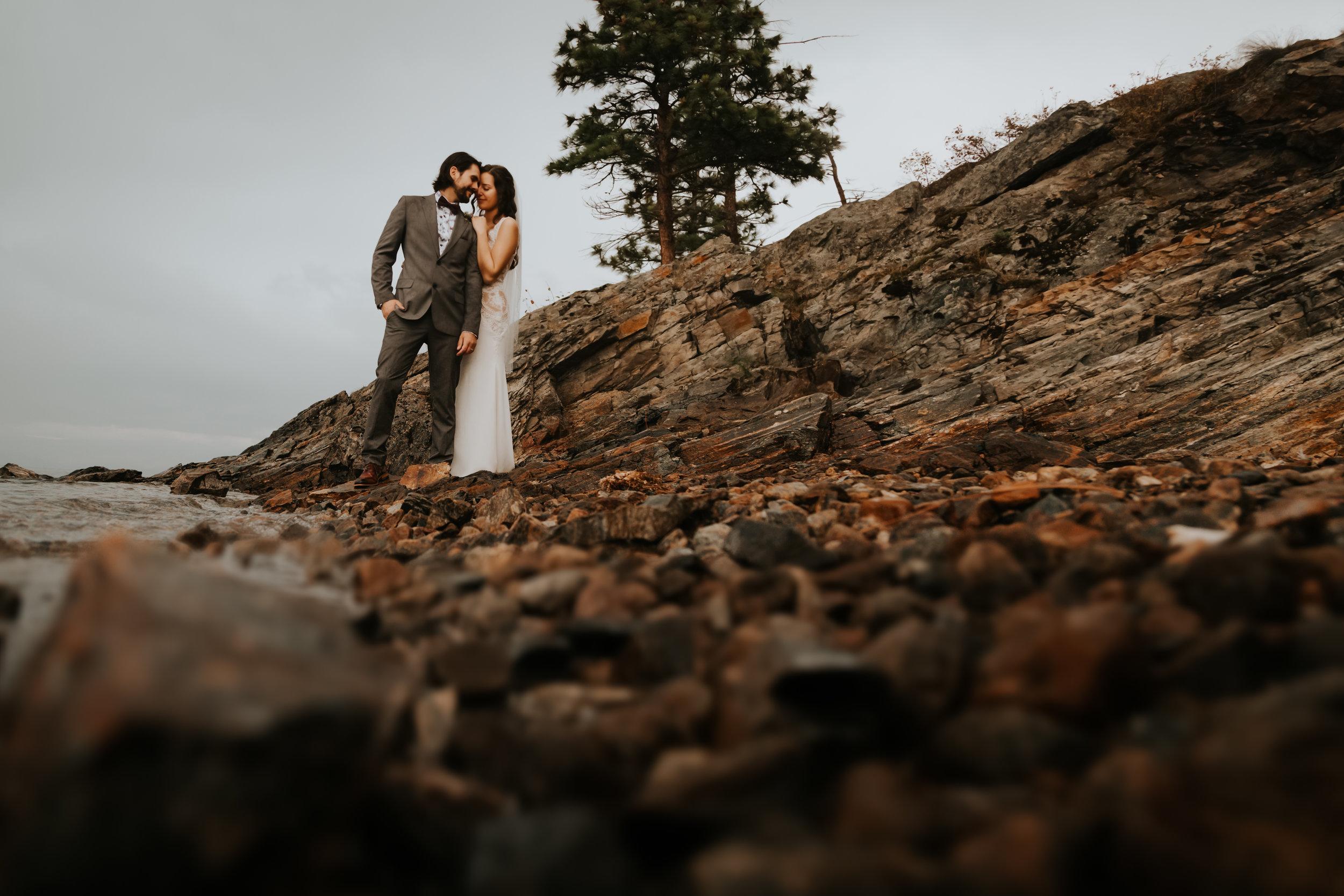 kelowna-wedding-photographer-27.jpg