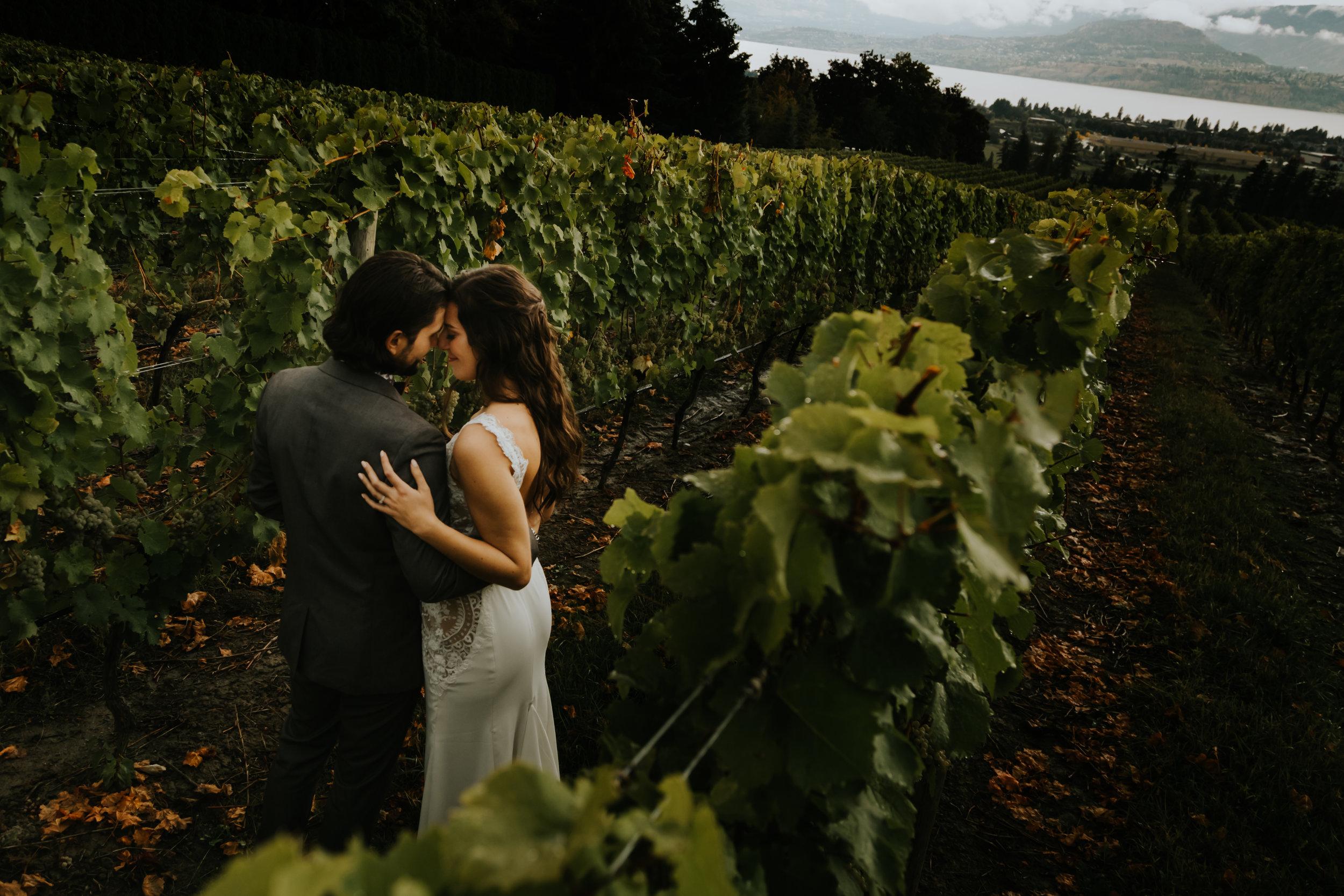 kelowna-wedding-photographer-29.jpg