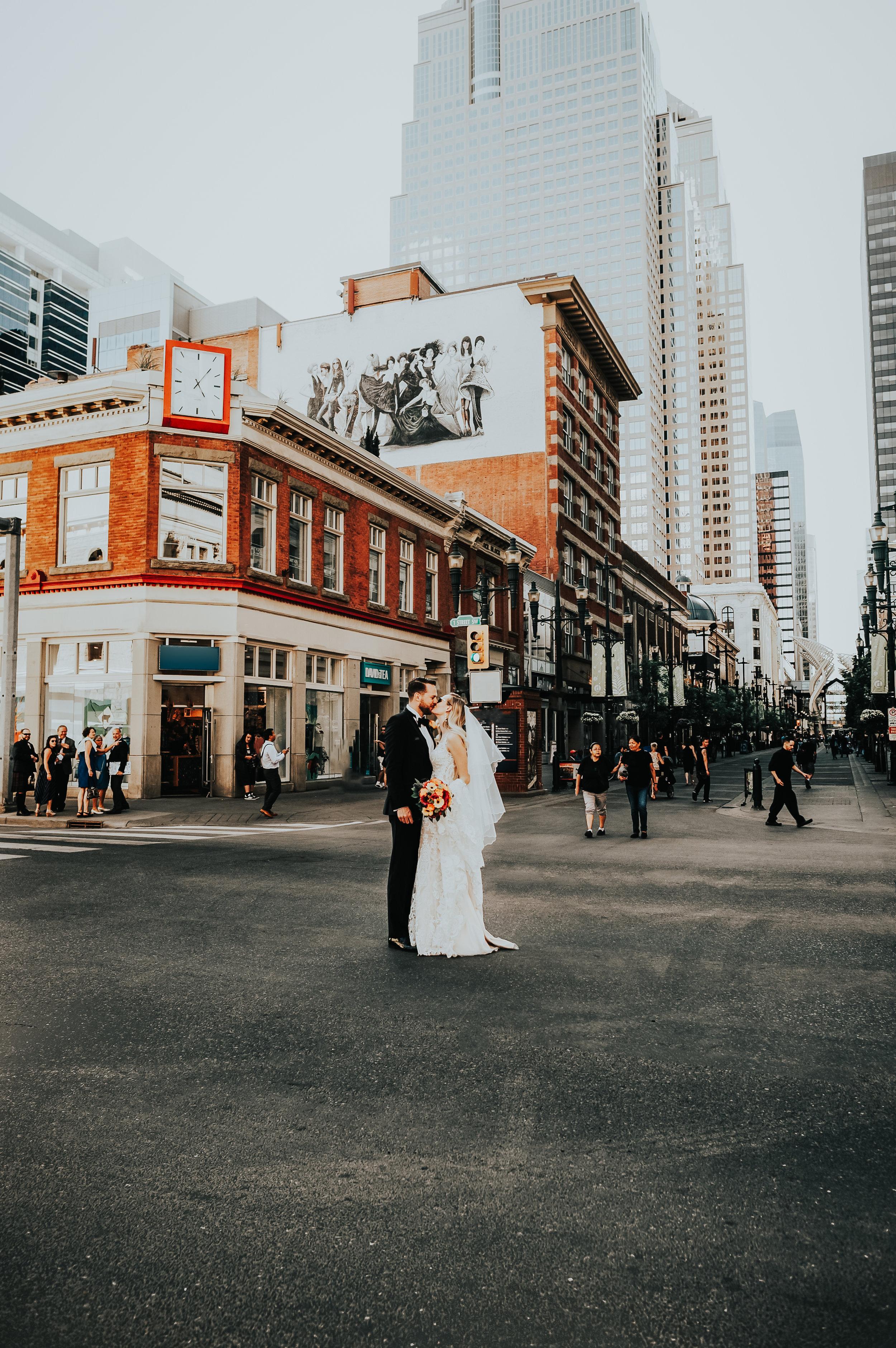 kelowna-wedding-photographer-38.jpg