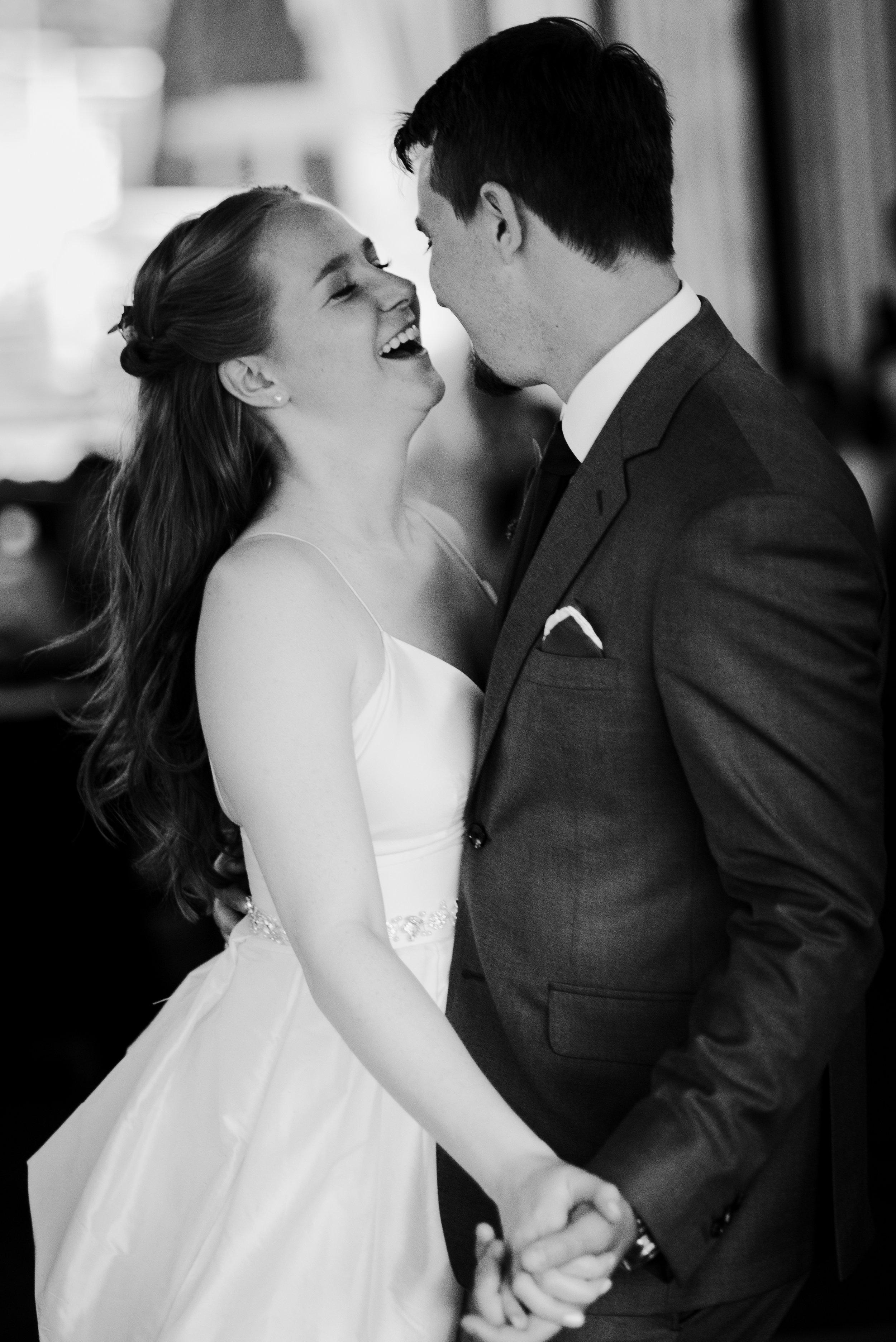 kelowna-wedding-photographer-6.jpg
