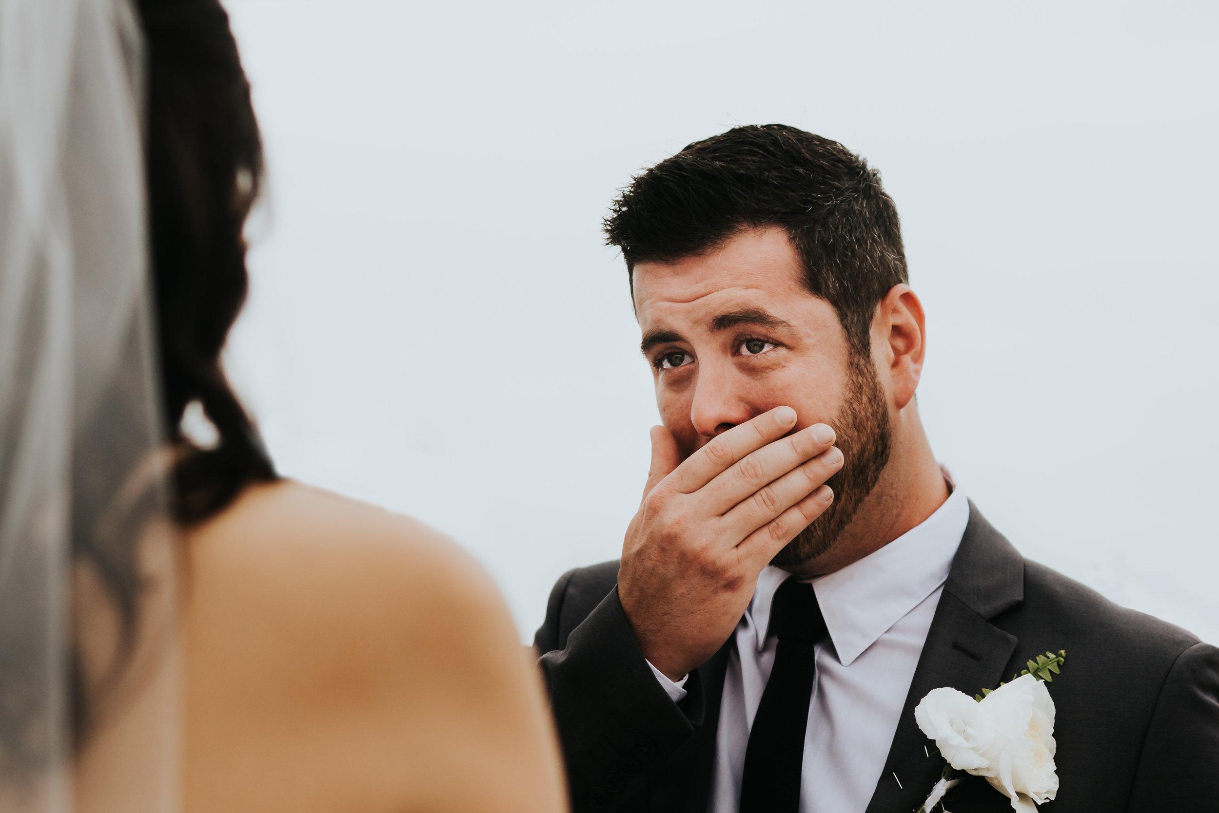 kelowna-wedding-photographer-10.jpg