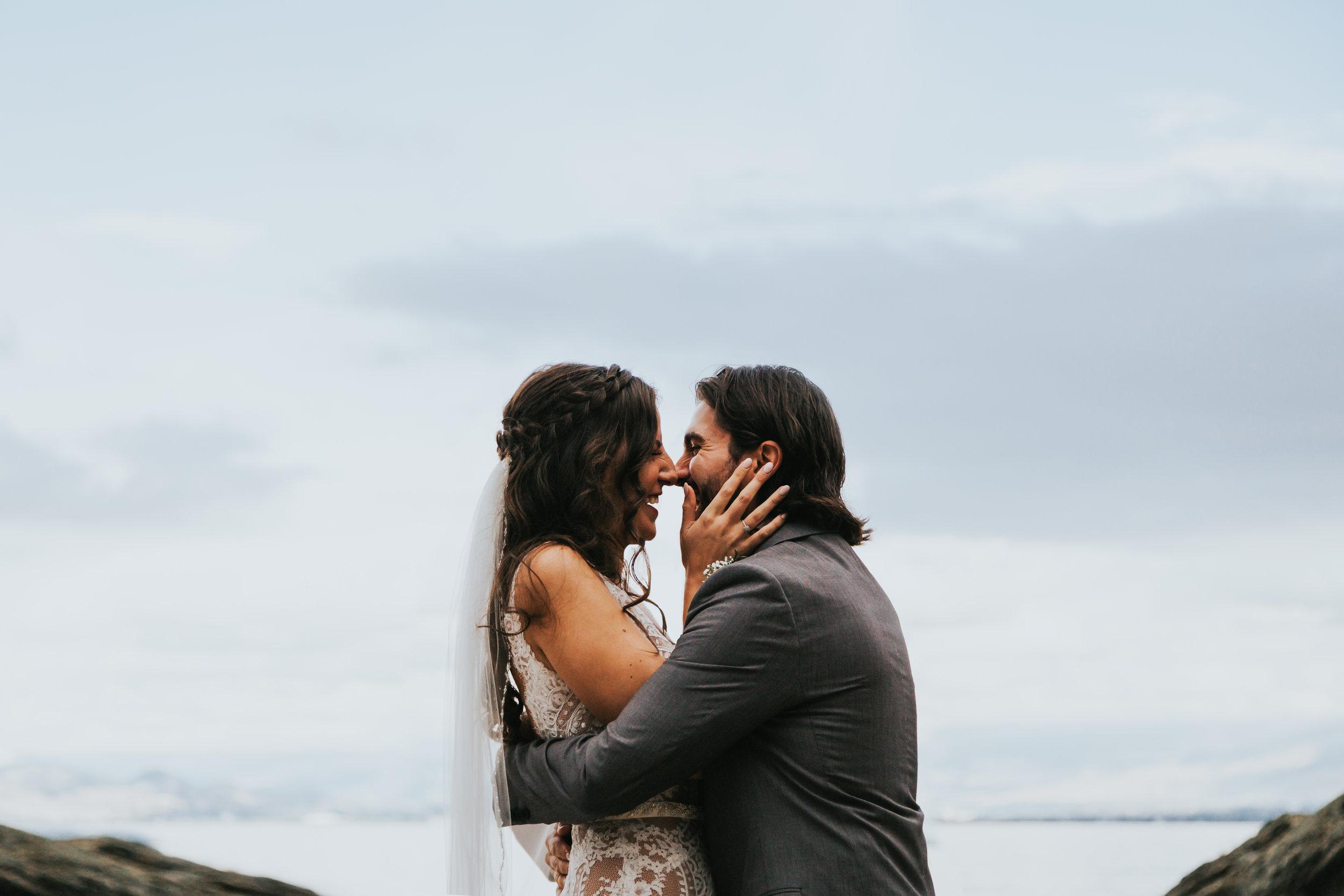 kelowna-wedding-photographer-14.jpg