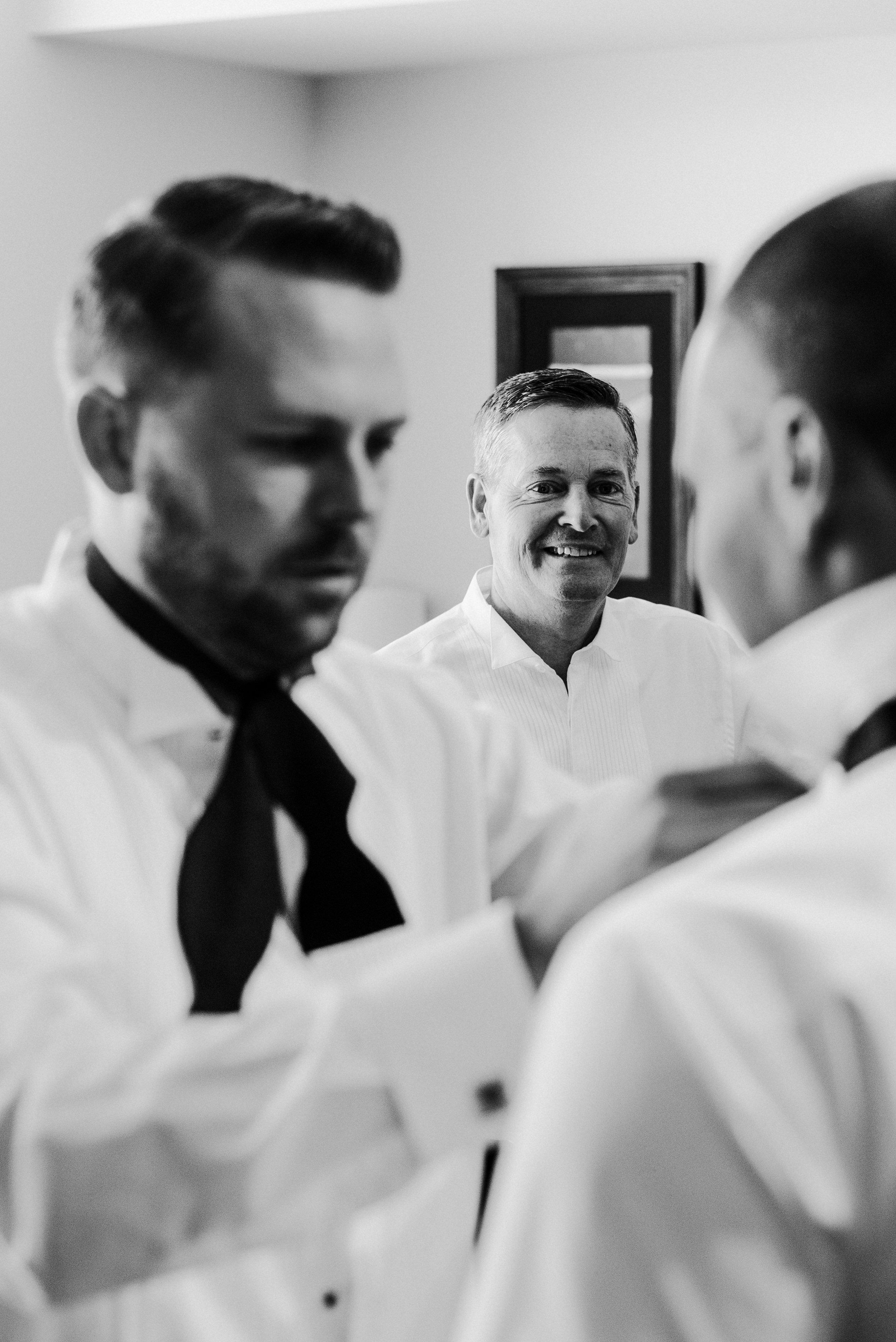 kelowna-wedding-photographer-18.jpg