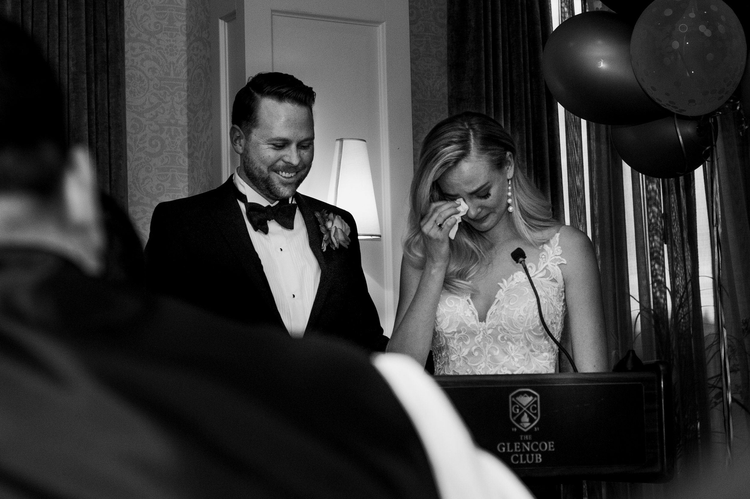 kelowna-wedding-photographer-23.jpg