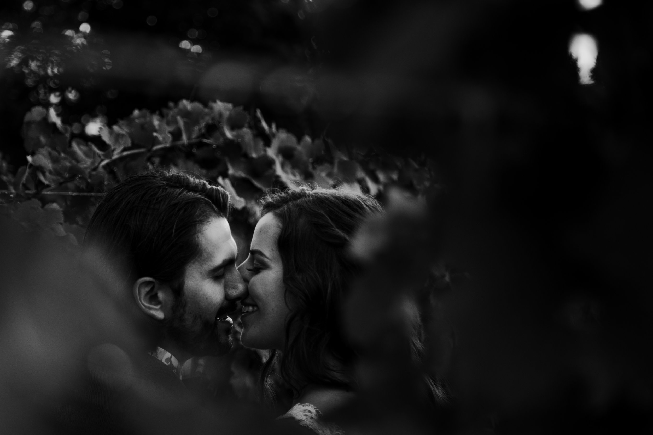 kelowna-wedding-photographer-28.jpg