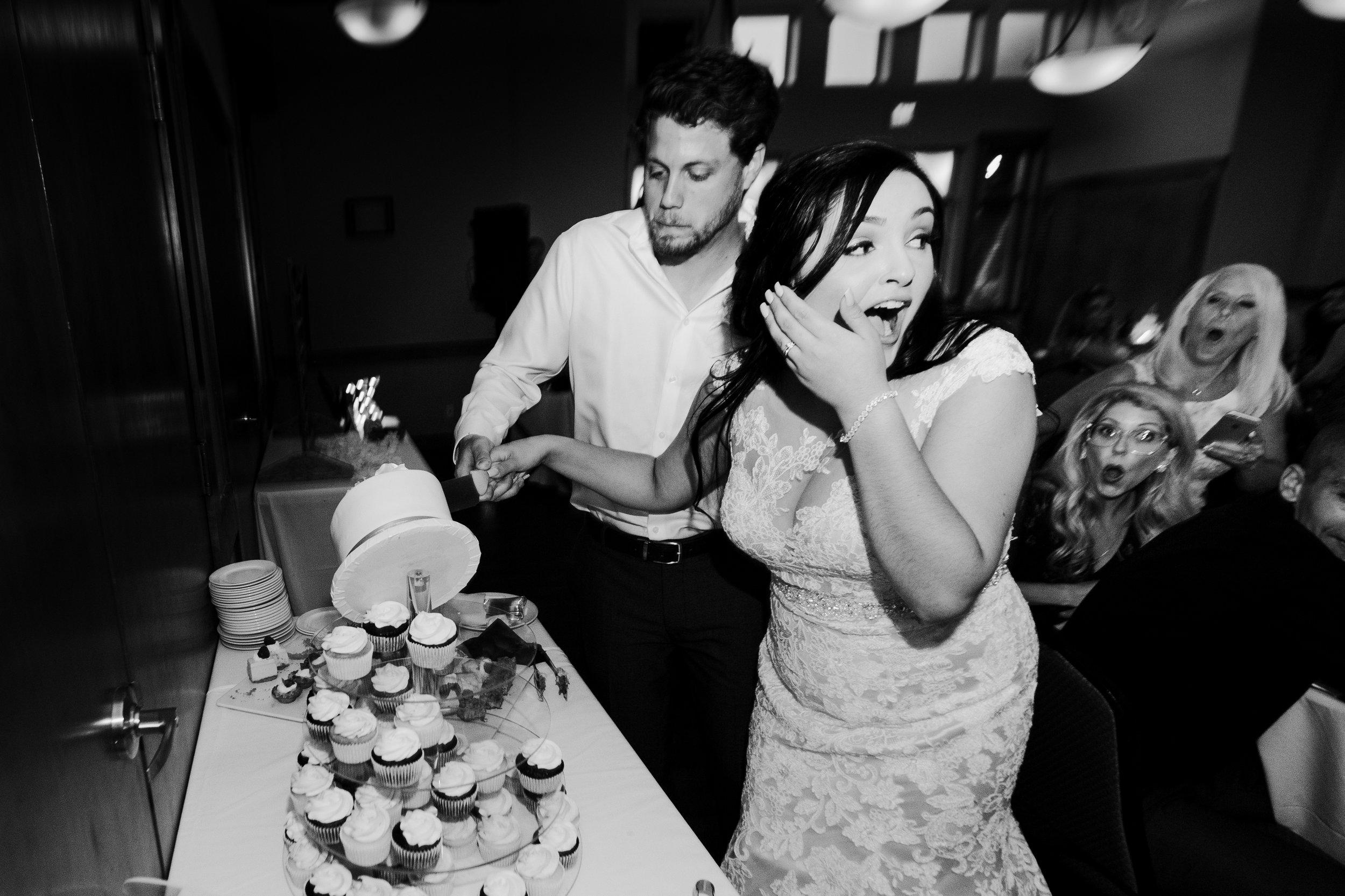 kelowna-wedding-photographer-35.jpg