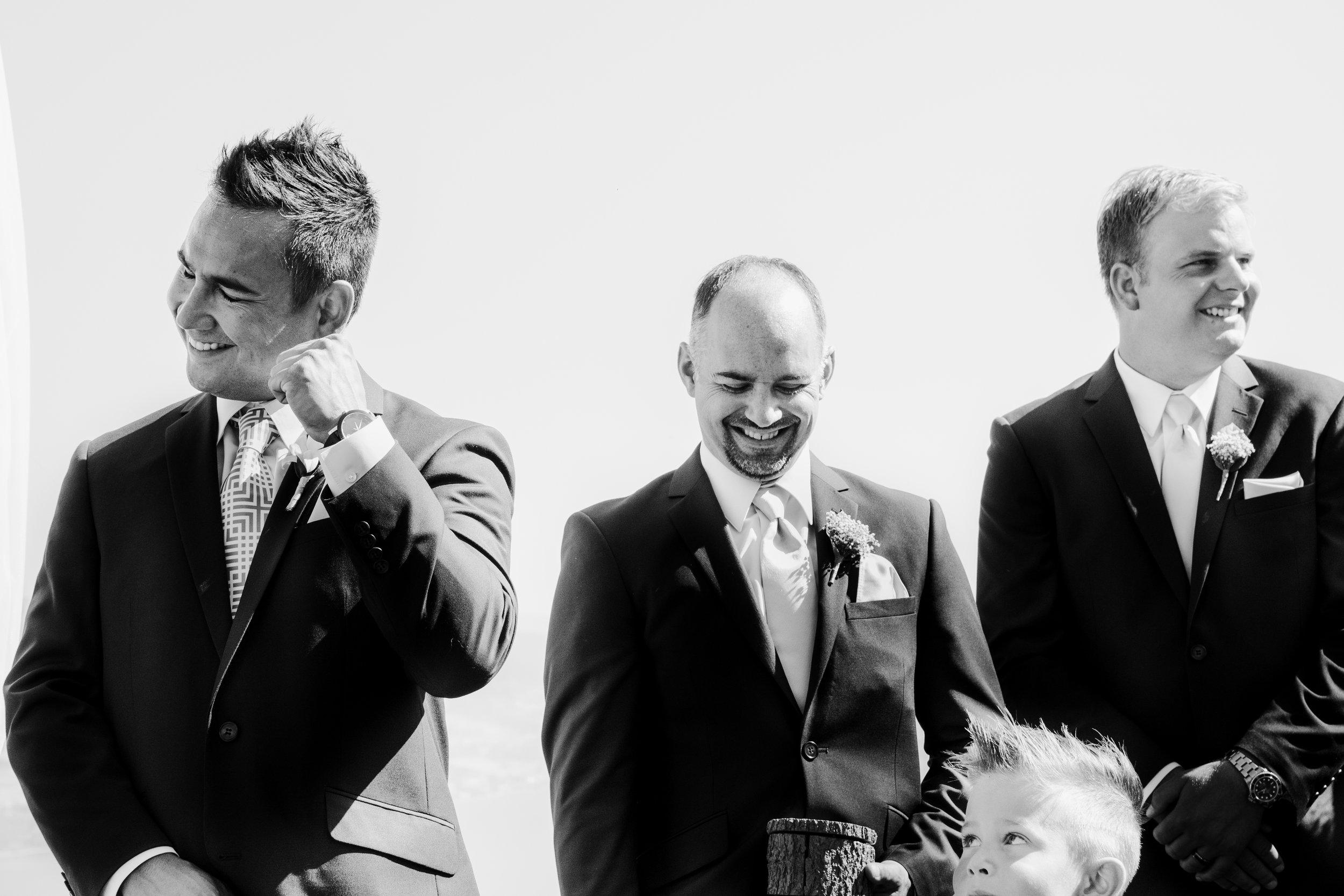kelowna-wedding-photographer-42.jpg