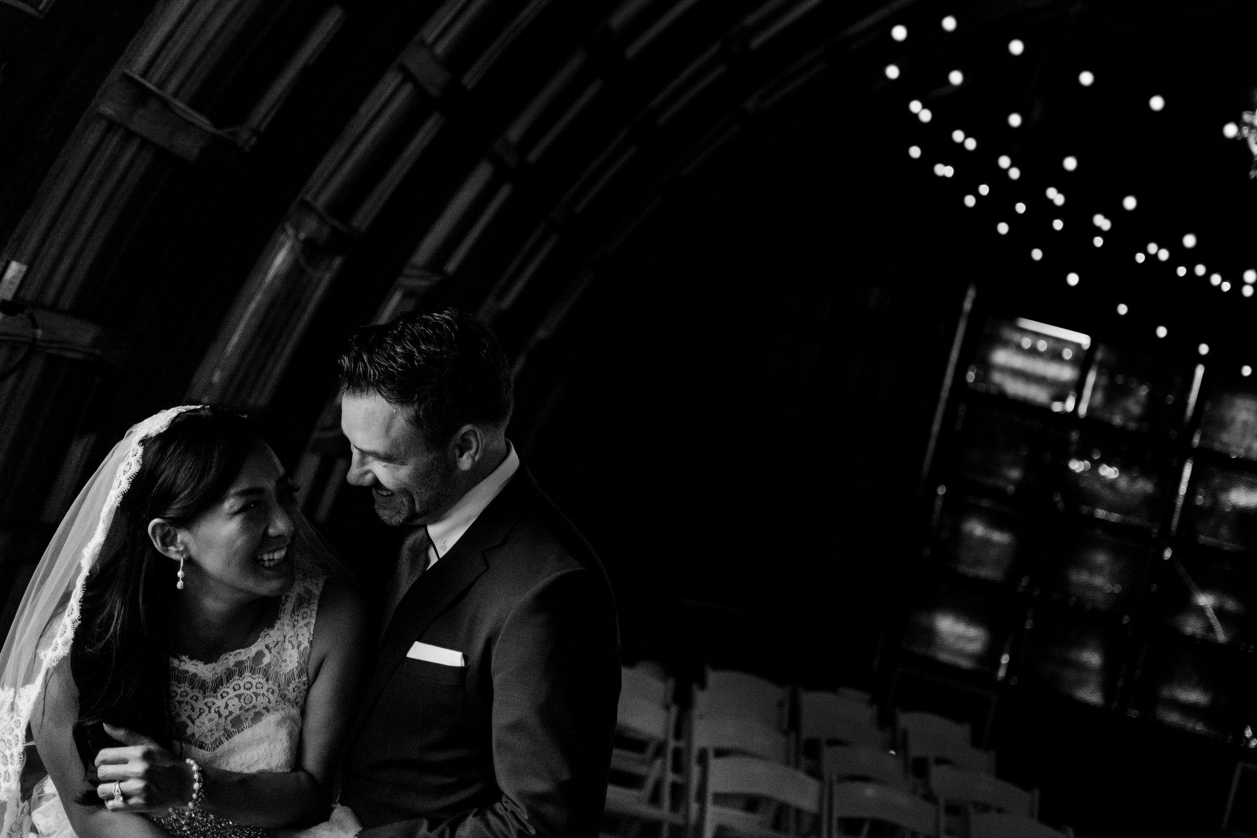 kelowna-wedding-photographer-47.jpg
