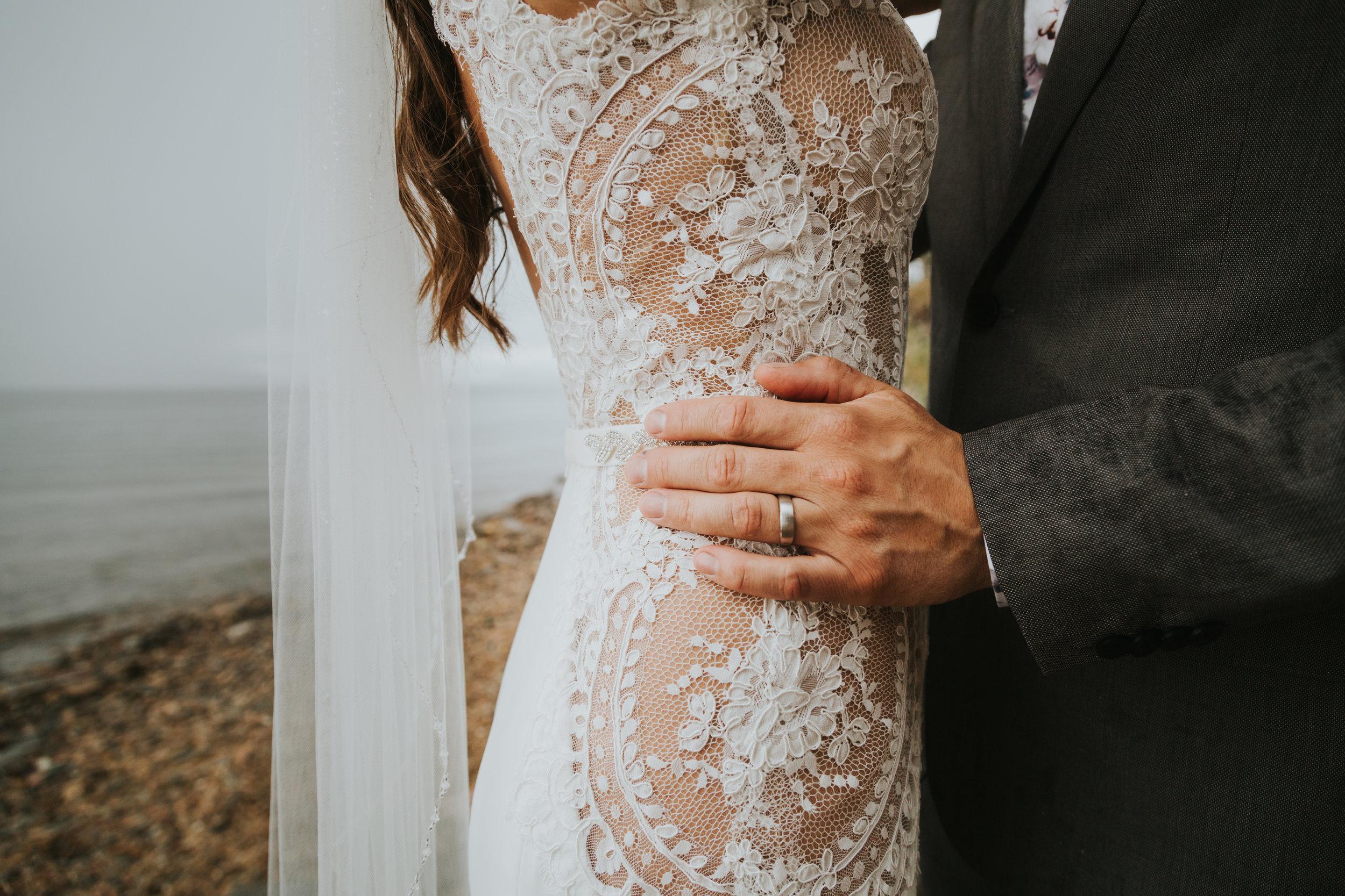 kelowna-wedding-photographer-16.jpg