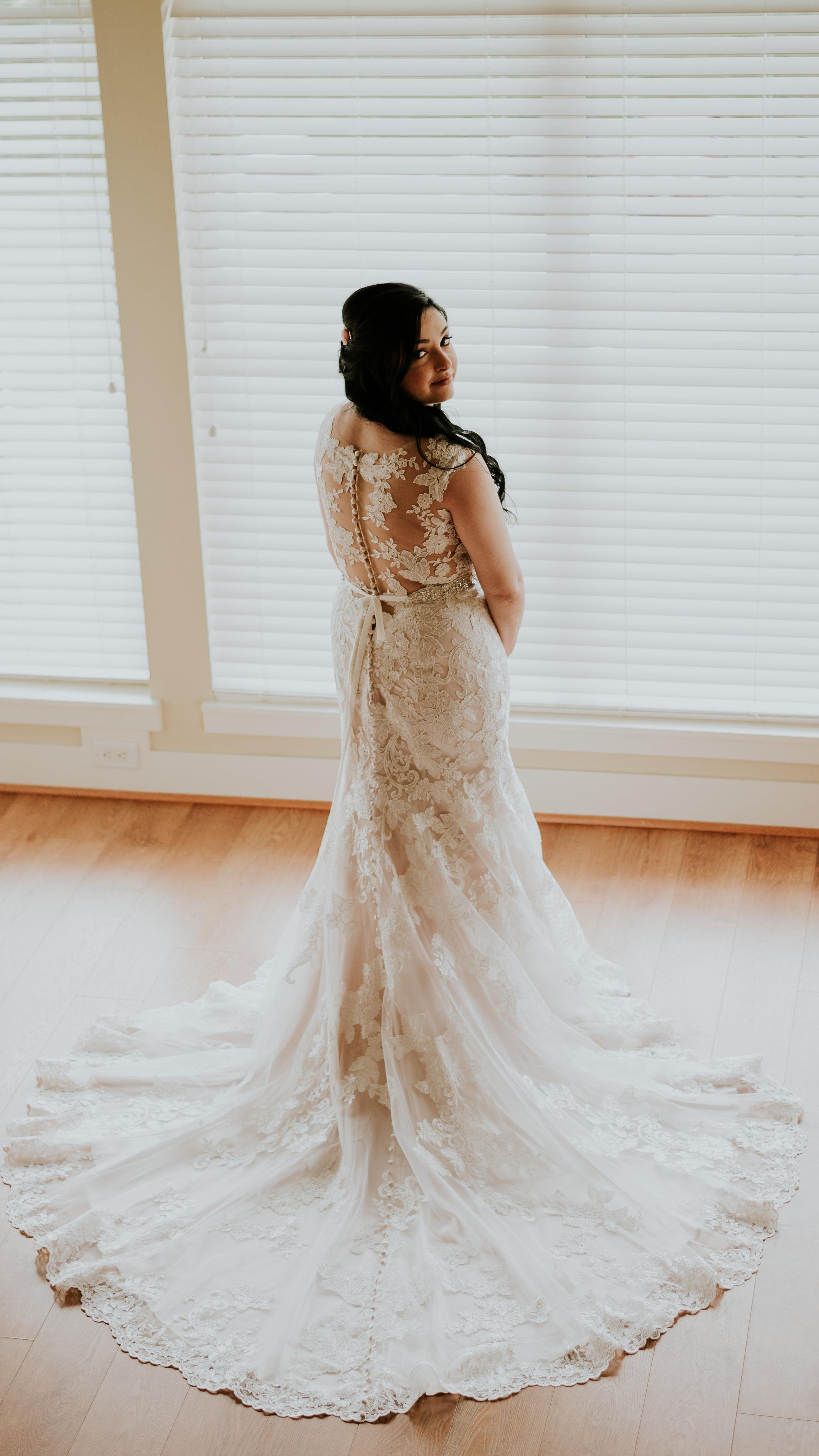 kelowna-wedding-photographer-33.jpg