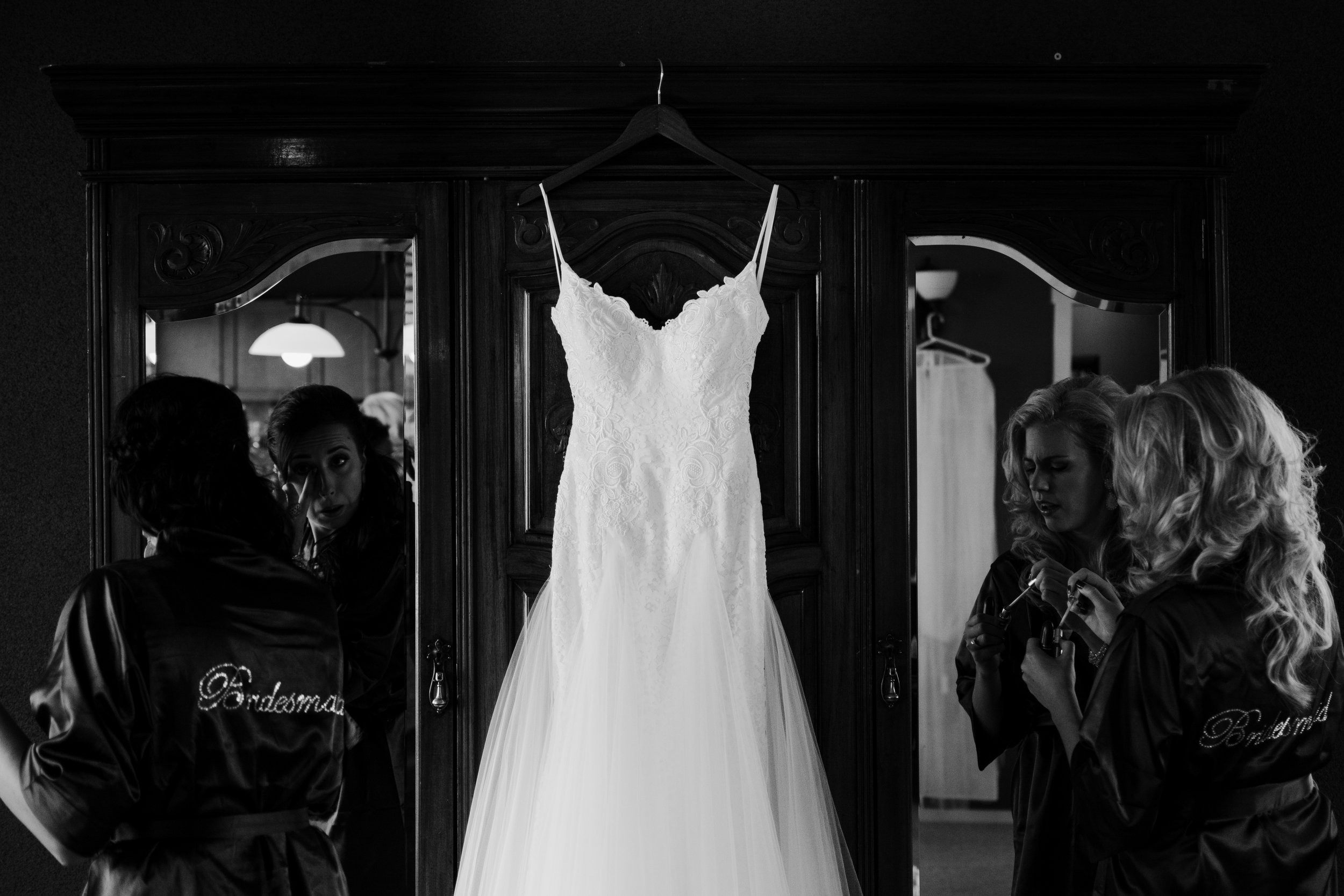 kelowna-wedding-photographer-40.jpg