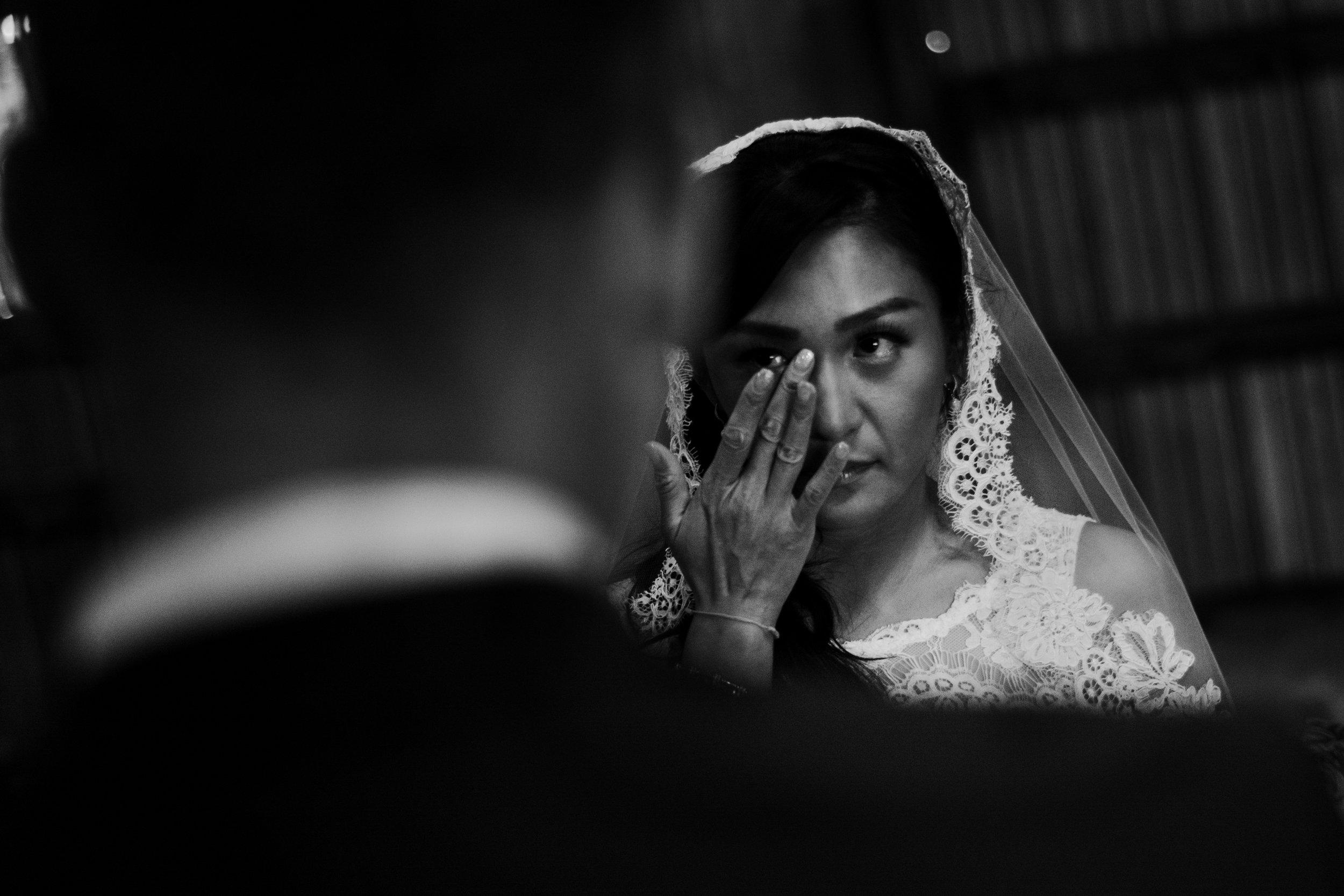 kelowna-wedding-photographer-46.jpg