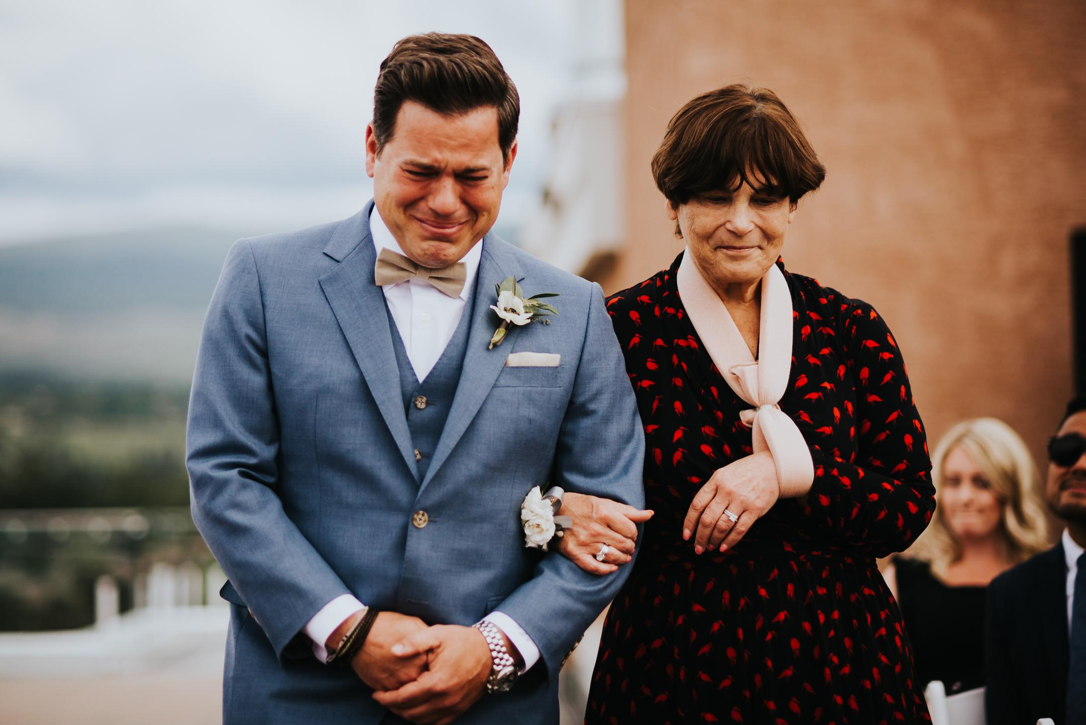 kelowna-wedding-photographer-1.jpg