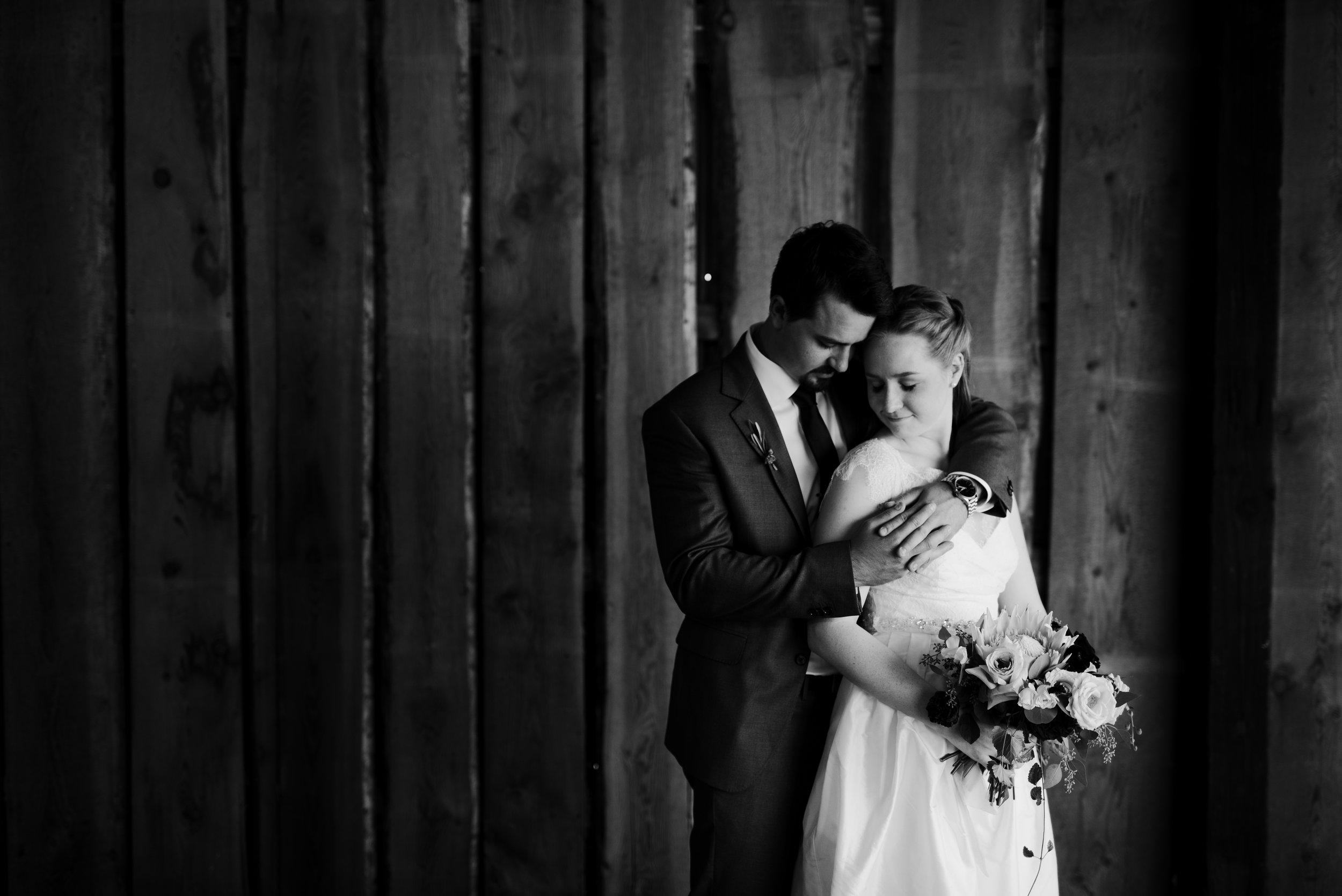 kelowna-wedding-photographer-2.jpg