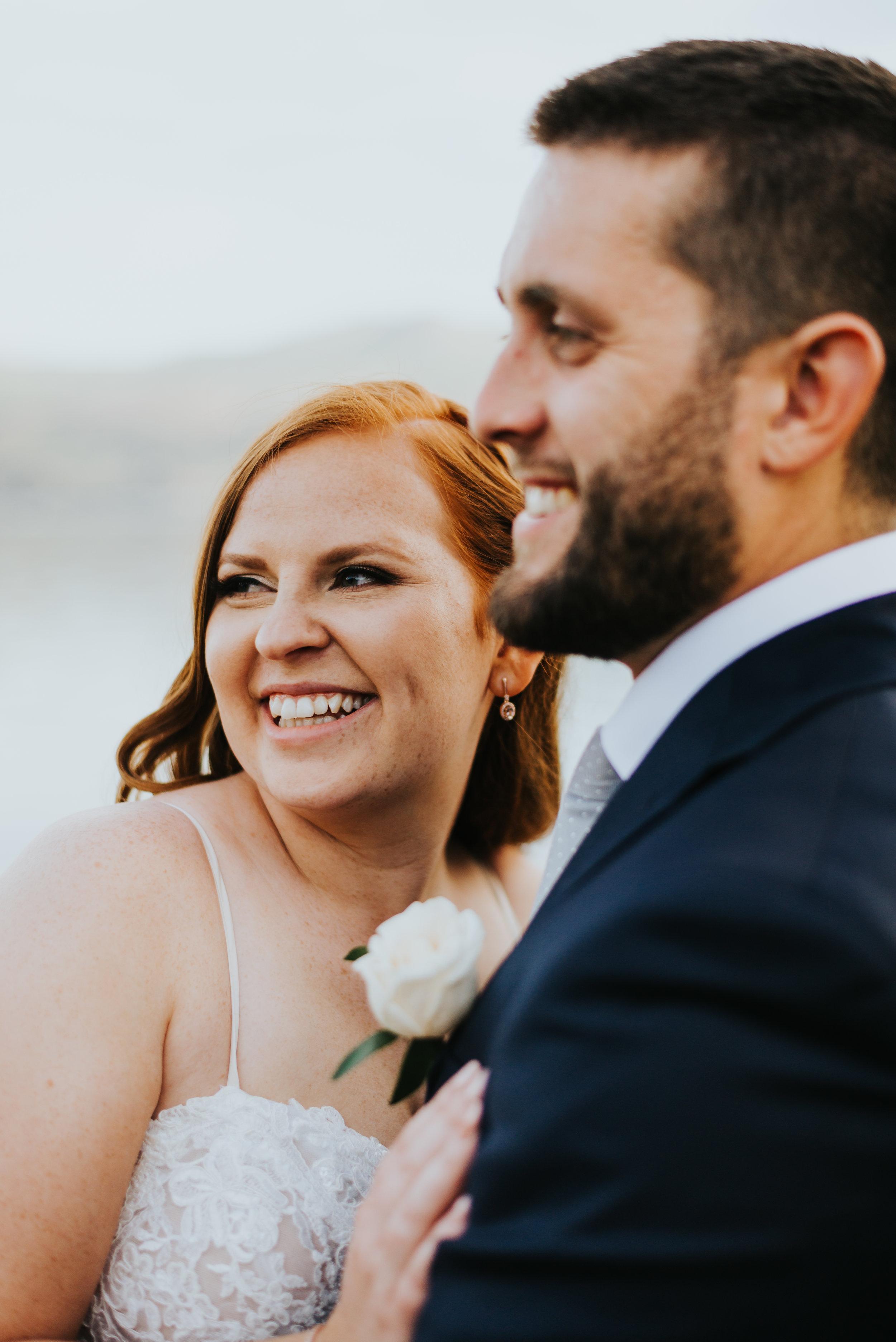 kelowna wedding photographer-2773.jpg
