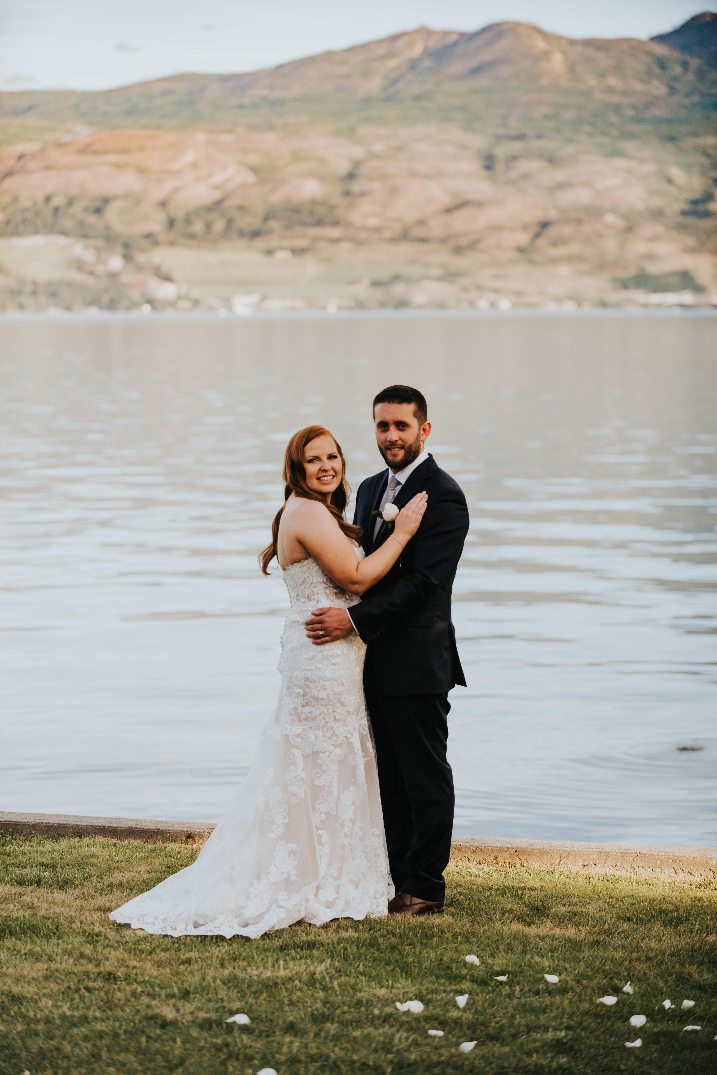 Zach & Kayla-101.jpg