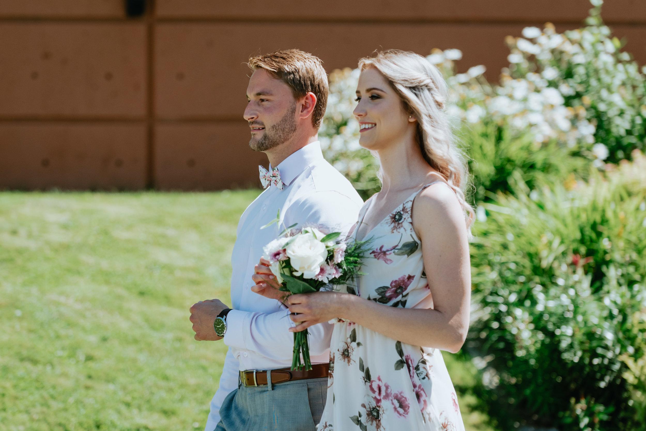 Bryan and Kaylee Kelowna-14.jpg