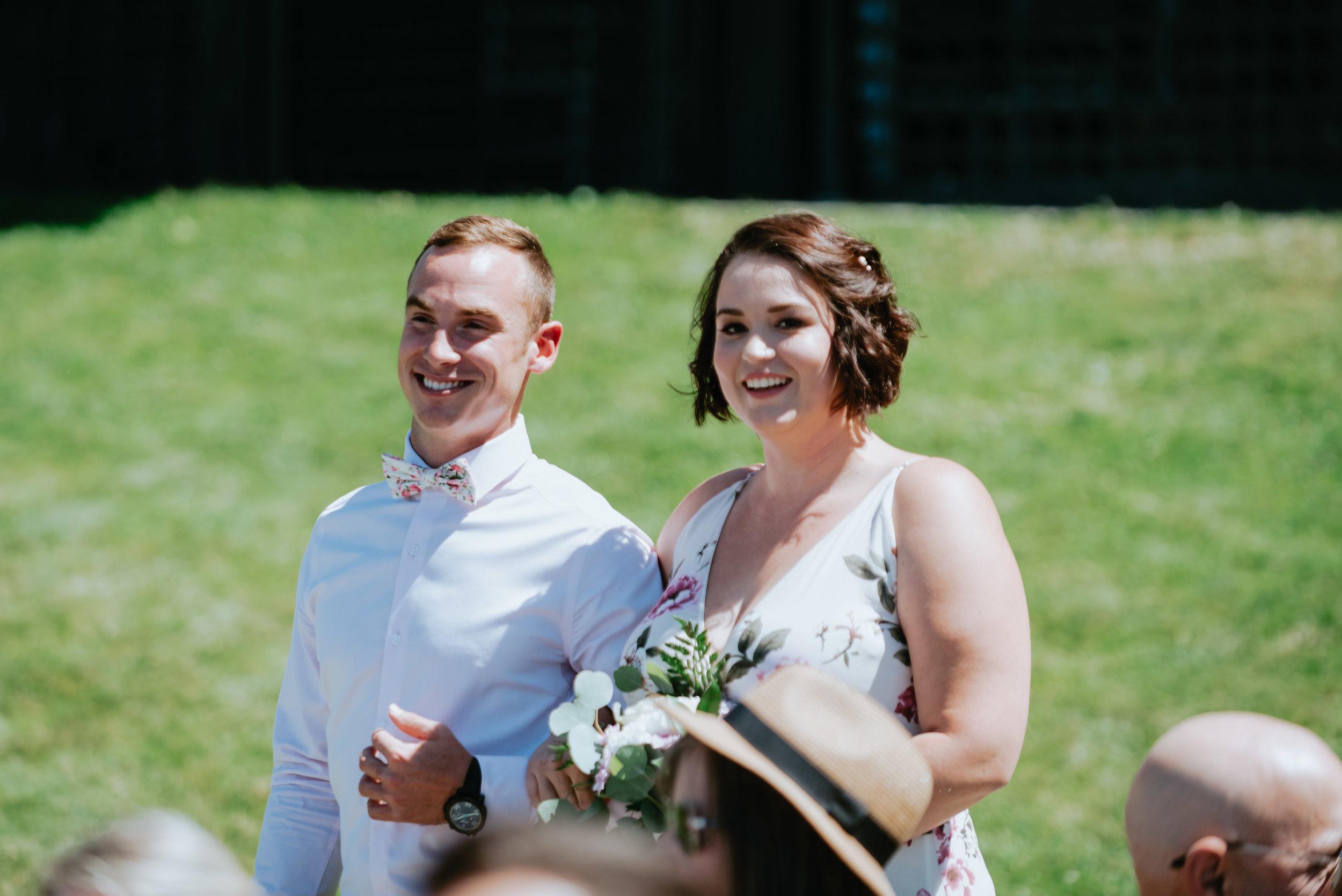 Bryan and Kaylee Kelowna-16.jpg
