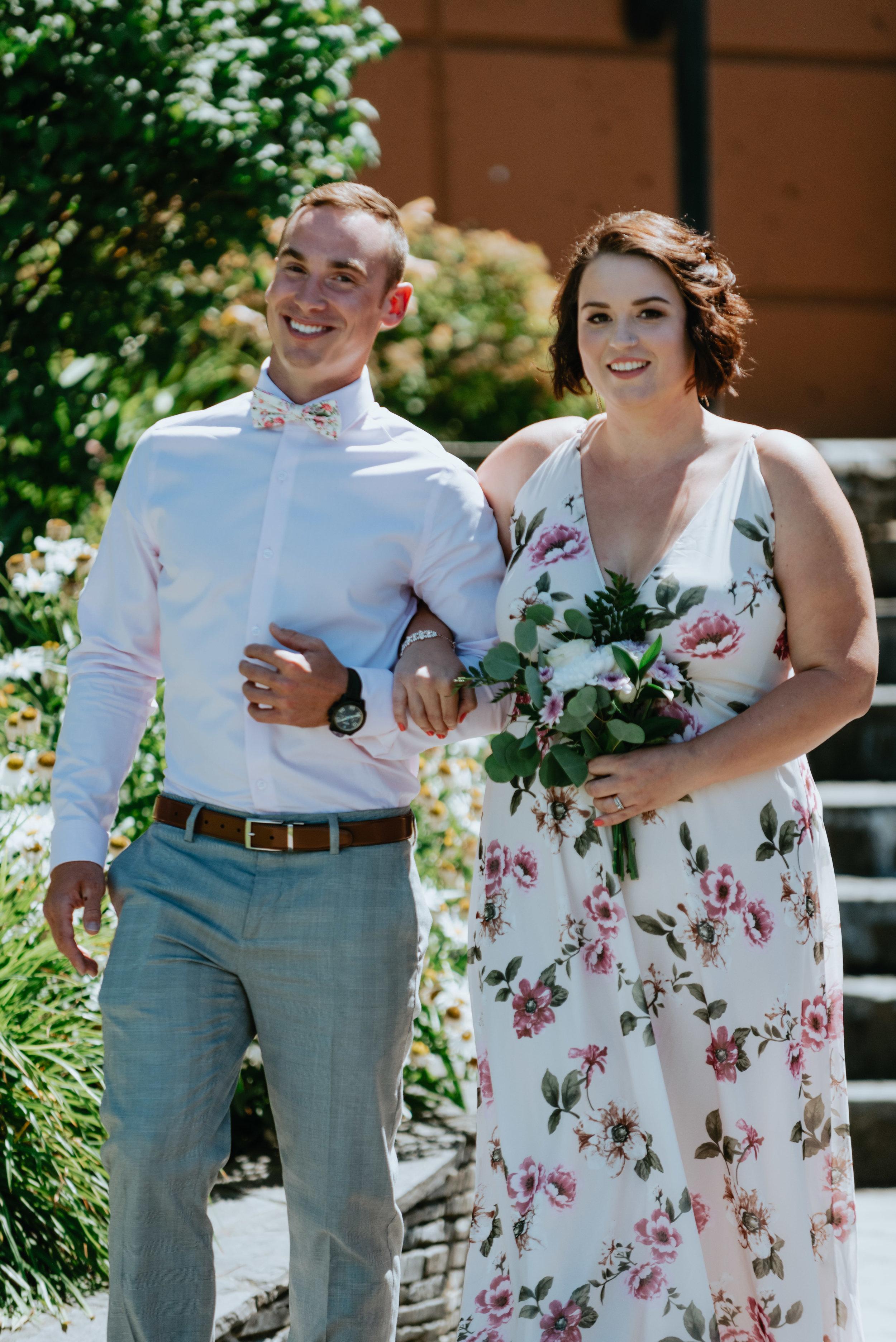 Bryan and Kaylee Kelowna-15.jpg