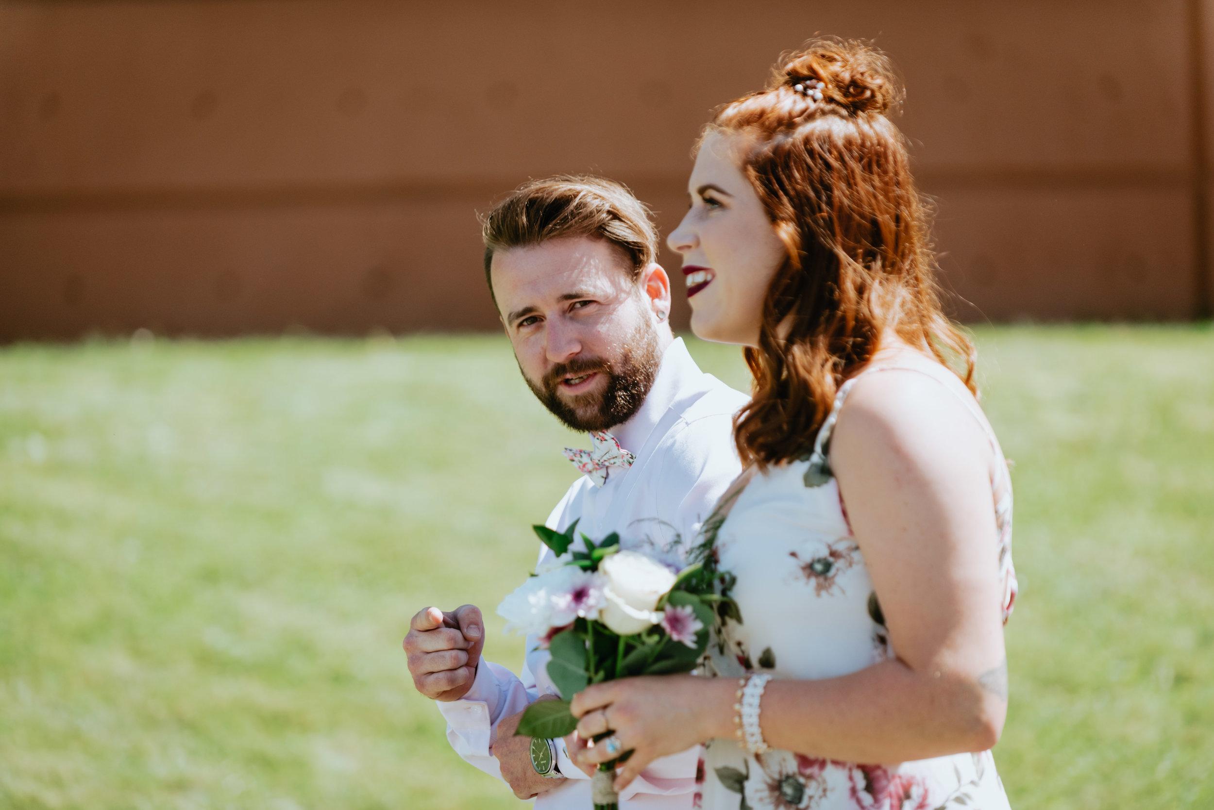 Bryan and Kaylee Kelowna-18.jpg