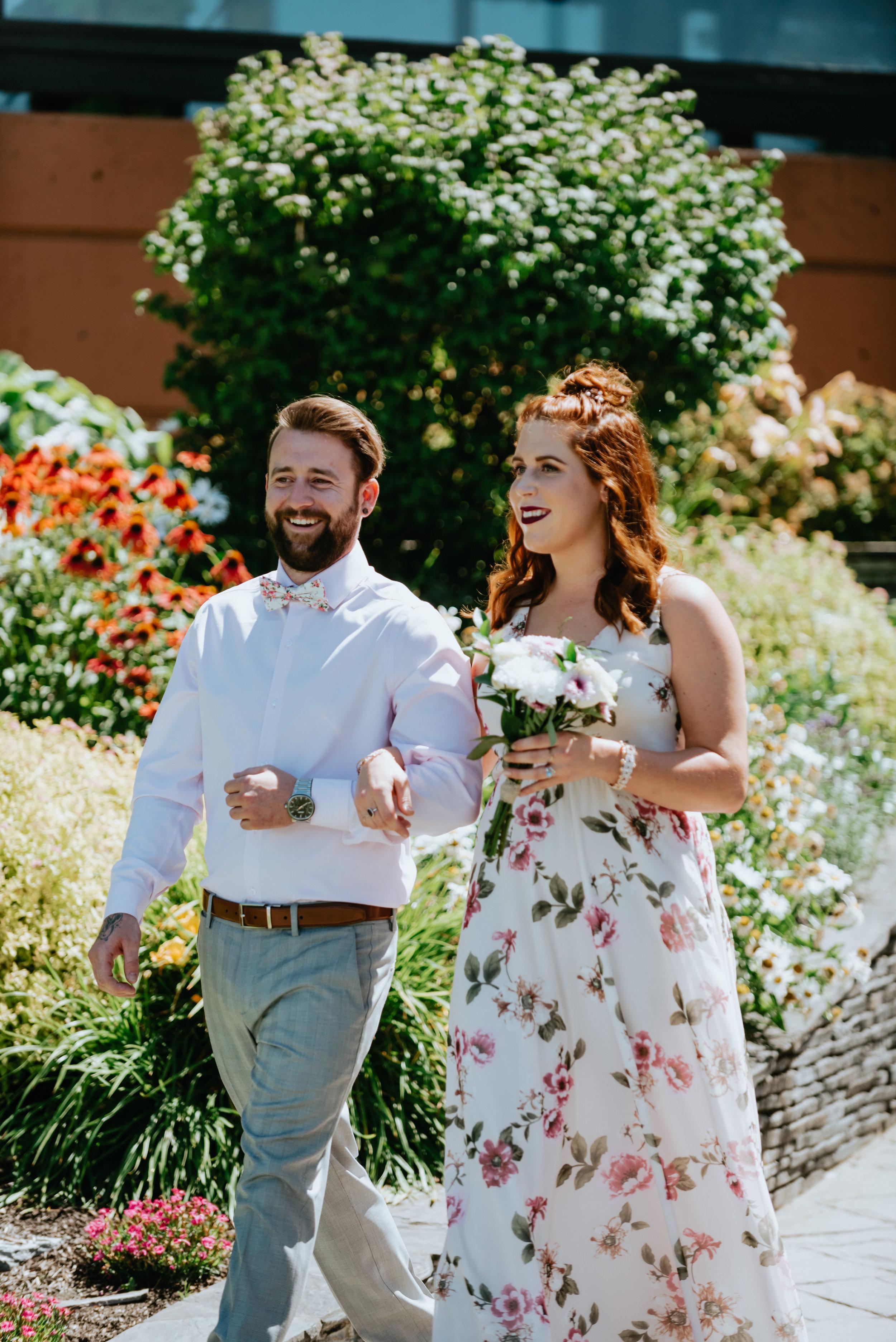 Bryan and Kaylee Kelowna-17.jpg